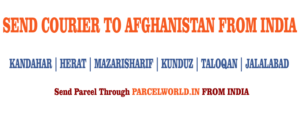 Courier to Afghanistan from Gurgaon, Courier Afghanistan, Courier Service to Afghanistan, Afghanistan Courier Service, Gurgaon to Afghanistan Courier Service, Dhl Afghanistan, Fedex Afghanistan, UPS Afghanistan, Aramex Afghanistan, TNT Afghanistan, Cheapest, Economy, Express, Fast, Air, Cargo, Urgent, Cheap, Gurgaon Afghanistan Courier, cargo service to Afghanistan, Afghanistan cargo service, shipment to Afghanistan, Gurgaon to Afghanistan cargo, Shipping to Afghanistan, cargo Agent for Afghanistan, Best International Courier Service for Afghanistan, Sending Parcel to Afghanistan, Ship to Afghanistan, Afghanistan Courier Charges, Courier rate from India to Afghanistan, Best way to send parcel to Germany From Gurgaon, Courier for Afghanistan from Gurgaon, Courier Charges For Afghanistan, Reliable courier for Afghanistan, Affordable Courier Service for Afghanistan, Delivery to Afghanistan, import service from Afghanistan, Fast Courier to Afghanistan, Parcel Delivery to Afghanistan, Cargo Delivery to Afghanistan, Best Courier to Afghanistan, Way to Send parcel to Afghanistan, Discounted Courier Rates for Afghanistan from Gurgaon, Shipping Prices for Afghanistan, Afghanistan Courier Price from Gurgaon, Cheapest Courier Service for Afghanistan From Gurgaon, Economy Courier Service for Afghanistan From Gurgaon, cargo service to Afghanistan, Cargo agent for Afghanistan, Afghanistan Cargo Service, Export Cargo to Afghanistan, Sea Cargo to Afghanistan, Economy Courier Rates for Afghanistan From Gurgaon, Economy courier Rates for Afghanistan, how to Send Courier to Afghanistan, How to ship Parcel to Afghanistan From Gurgaon, Shipping Rates for Afghanistan, Shipping Charges for Afghanistan, Top Rates Courier for Afghanistan, Gurgaon to Afghanistan Courier Charges, Afghanistan Courier Expert, Fast Courier to Afghanistan, Urgent Courier to Afghanistan from Gurgaon, Express Delivery to Afghanistan from Gurgaon, Gurgaon to Afghanistan Urgent Courier Service, Next Day courier to Af