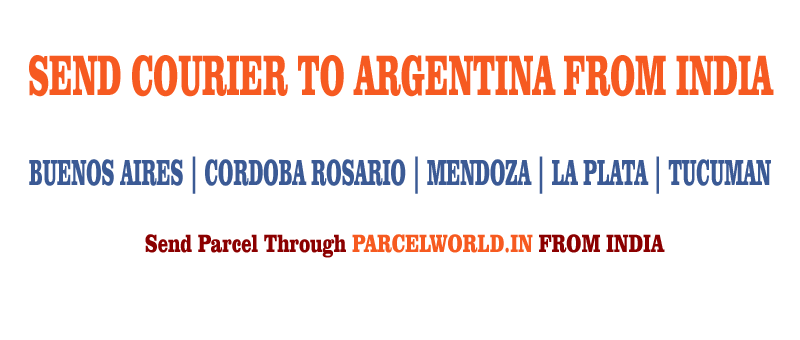 Courier to Argentina from Gurgaon, Courier Argentina, Courier Service to Argentina, Argentina Courier Service, Gurgaon to Argentina Courier Service, Dhl Argentina, Fedex Argentina, UPS Argentina, Aramex Argentina, TNT Argentina, Cheapest, Economy, Express, Fast, Air, Cargo, Urgent, Cheap, Gurgaon Argentina Courier, cargo service to Argentina, Argentina cargo service, shipment to Argentina, Gurgaon to Argentina cargo, Shipping to Argentina, cargo Agent for Argentina, Best International Courier Service for Argentina, Sending Parcel to Argentina, Ship to Argentina, Argentina Courier Charges, Courier rate from India to Argentina, Best way to send parcel to Germany From Gurgaon, Courier for Argentina from Gurgaon, Courier Charges For Argentina, Reliable courier for Argentina, Affordable Courier Service for Argentina, Delivery to Argentina, import service from Argentina, Fast Courier to Argentina, Parcel Delivery to Argentina, Cargo Delivery to Argentina, Best Courier to Argentina, Way to Send parcel to Argentina, Discounted Courier Rates for Argentina from Gurgaon, Shipping Prices for Argentina, Argentina Courier Price from Gurgaon, Cheapest Courier Service for Argentina From Gurgaon, Economy Courier Service for Argentina From Gurgaon, cargo service to Argentina, Cargo agent for Argentina, Argentina Cargo Service, Export Cargo to Argentina, Sea Cargo to Argentina, Economy Courier Rates for Argentina From Gurgaon, Economy courier Rates for Argentina, how to Send Courier to Argentina, How to ship Parcel to Argentina From Gurgaon, Shipping Rates for Argentina, Shipping Charges for Argentina, Top Rates Courier for Argentina, Gurgaon to Argentina Courier Charges, Argentina Courier Expert, Fast Courier to Argentina, Urgent Courier to Argentina from Gurgaon, Express Delivery to Argentina from Gurgaon, Gurgaon to Argentina Urgent Courier Service, Next Day courier to Argentina From Gurgaon, Next Day Delivery to Argentina from Gurgaon, Next Day Courier to Argentina, Fast Courier t