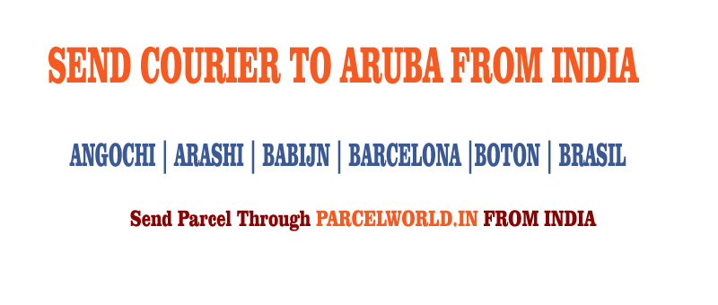 Courier to Aruba from Gurgaon, Courier Aruba, Courier Service to Aruba, Aruba Courier Service, Gurgaon to Aruba Courier Service, Dhl Aruba, Fedex Aruba, UPS Aruba, Aramex Aruba, TNT Aruba, Cheapest, Economy, Express, Fast, Air, Cargo, Urgent, Cheap, Gurgaon Aruba Courier, cargo service to Aruba, Aruba cargo service, shipment to Aruba, Gurgaon to Aruba cargo, Shipping to Aruba, cargo Agent for Aruba, Best International Courier Service for Aruba, Sending Parcel to Aruba, Ship to Aruba, Aruba Courier Charges, Courier rate from India to Aruba, Best way to send parcel to Germany From Gurgaon, Courier for Aruba from Gurgaon, Courier Charges For Aruba, Reliable courier for Aruba, Affordable Courier Service for Aruba, Delivery to Aruba, import service from Aruba, Fast Courier to Aruba, Parcel Delivery to Aruba, Cargo Delivery to Aruba, Best Courier to Aruba, Way to Send parcel to Aruba, Discounted Courier Rates for Aruba from Gurgaon, Shipping Prices for Aruba, Aruba Courier Price from Gurgaon, Cheapest Courier Service for Aruba From Gurgaon, Economy Courier Service for Aruba From Gurgaon, cargo service to Aruba, Cargo agent for Aruba, Aruba Cargo Service, Export Cargo to Aruba, Sea Cargo to Aruba, Economy Courier Rates for Aruba From Gurgaon, Economy courier Rates for Aruba, how to Send Courier to Aruba, How to ship Parcel to Aruba From Gurgaon, Shipping Rates for Aruba, Shipping Charges for Aruba, Top Rates Courier for Aruba, Gurgaon to Aruba Courier Charges, Aruba Courier Expert, Fast Courier to Aruba, Urgent Courier to Aruba from Gurgaon, Express Delivery to Aruba from Gurgaon, Gurgaon to Aruba Urgent Courier Service, Next Day courier to Aruba From Gurgaon, Next Day Delivery to Aruba from Gurgaon, Next Day Courier to Aruba, Fast Courier to Aruba from Gurgaon, Discounted Rates for Aruba Courier, Parcel Delivery to Aruba, Door Delivery to Aruba, cargo agent for Aruba