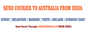 Courier to Australia from Gurgaon, Courier Australia, Courier Service to Australia, Australia Courier Service, Gurgaon to Australia Courier Service, Dhl Australia, Fedex Australia, UPS Australia, Aramex Australia, TNT Australia, Cheapest, Economy, Express, Fast, Air, Cargo, Urgent, Cheap, Gurgaon Australia Courier, cargo service to Australia, Australia cargo service, shipment to Australia, Gurgaon to Australia cargo, Shipping to Australia, cargo Agent for Australia, Best International Courier Service for Australia, Sending Parcel to Australia, Ship to Australia, Australia Courier Charges, Courier rate from India to Australia, Best way to send parcel to Germany From Gurgaon, Courier for Australia from Gurgaon, Courier Charges For Australia, Reliable courier for Australia, Affordable Courier Service for Australia, Delivery to Australia, import service from Australia, Fast Courier to Australia, Parcel Delivery to Australia, Cargo Delivery to Australia, Best Courier to Australia, Way to Send parcel to Australia, Discounted Courier Rates for Australia from Gurgaon, Shipping Prices for Australia, Australia Courier Price from Gurgaon, Cheapest Courier Service for Australia From Gurgaon, Economy Courier Service for Australia From Gurgaon, cargo service to Australia, Cargo agent for Australia, Australia Cargo Service, Export Cargo to Australia, Sea Cargo to Australia, Economy Courier Rates for Australia From Gurgaon, Economy courier Rates for Australia, how to Send Courier to Australia, How to ship Parcel to Australia From Gurgaon, Shipping Rates for Australia, Shipping Charges for Australia, Top Rates Courier for Australia, Gurgaon to Australia Courier Charges, Australia Courier Expert, Fast Courier to Australia, Urgent Courier to Australia from Gurgaon, Express Delivery to Australia from Gurgaon, Gurgaon to Australia Urgent Courier Service, Next Day courier to Australia From Gurgaon, Next Day Delivery to Australia from Gurgaon, Next Day Courier to Australia, Fast Courier t