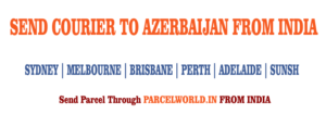 Courier to Azerbaijan from Mumbai, Cargo agents for Azerbaijan from Mumbai, Shipping to Azerbaijan, Cheapest courier to Azerbaijan, Cheap Courier to Azerbaijan, Best way for sending parcel to Azerbaijan From Mumbai, How to Courier parcel Azerbaijan from Mumbai, Courier to Azerbaijan from Mumbai, Courier to Azerbaijan from Mumbai, Shipping prices for Azerbaijan, Best way to sending courier to Azerbaijan from Mumbai, Courier delivery to Azerbaijan, Cargo Agents for Azerbaijan from Mumbai, Parcel to Azerbaijan, Best Parcel to Azerbaijan, Cheap Parcel to Azerbaijan, Best Courier Services for Azerbaijan, Courier to Azerbaijan from Mumbai, , Courier rate for India to Azerbaijan, Parcel delivery to Azerbaijan,Cargo agents for Azerbaijan from Mumbai, Cheapest courier for Azerbaijan, Shipping to Azerbaijan, Best Shipping to Azerbaijan, Cheap Reliable courier for Azerbaijan, Courier Charges for Azerbaijan, Best way to send parcel to Azerbaijan from Mumbai, Best way to sending courier to Azerbaijan from Mumbai, Courier delivery services for Azerbaijan from India, Ship to Azerbaijan, Best Ship to Azerbaijan, Cheap Ship to Azerbaijan, Fastest courier services for Azerbaijan, Courier to Azerbaijan from Mumbai, Parcel charges for Azerbaijan, Best way to sending parcel to Azerbaijan from New Mumbai, Cargo agents for Azerbaijan from Mumbai, Cheapest courier delivery to Azerbaijan, courier to Azerbaijan from Mumbai, Best way to sending courier to Azerbaijan from Mumbai, Cargo agents for Azerbaijan from Mumbai,