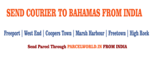 Courier to Bahamas from Gurgaon, Courier Bahamas, Courier Service to Bahamas, Bahamas Courier Service, Gurgaon to Bahamas Courier Service, Dhl Bahamas, Fedex Bahamas, UPS Bahamas, Aramex Bahamas, TNT Bahamas, Cheapest, Economy, Express, Fast, Air, Cargo, Urgent, Cheap, Gurgaon Bahamas Courier, cargo service to Bahamas, Bahamas cargo service, shipment to Bahamas, Gurgaon to Bahamas cargo, Shipping to Bahamas, cargo Agent for Bahamas, Best International Courier Service for Bahamas, Sending Parcel to Bahamas, Ship to Bahamas, Bahamas Courier Charges, Courier rate from India to Bahamas, Best way to send parcel to Germany From Gurgaon, Courier for Bahamas from Gurgaon, Courier Charges For Bahamas, Reliable courier for Bahamas, Affordable Courier Service for Bahamas, Delivery to Bahamas, import service from Bahamas, Fast Courier to Bahamas, Parcel Delivery to Bahamas, Cargo Delivery to Bahamas, Best Courier to Bahamas, Way to Send parcel to Bahamas, Discounted Courier Rates for Bahamas from Gurgaon, Shipping Prices for Bahamas, Bahamas Courier Price from Gurgaon, Cheapest Courier Service for Bahamas From Gurgaon, Economy Courier Service for Bahamas From Gurgaon, cargo service to Bahamas, Cargo agent for Bahamas, Bahamas Cargo Service, Export Cargo to Bahamas, Sea Cargo to Bahamas, Economy Courier Rates for Bahamas From Gurgaon, Economy courier Rates for Bahamas, how to Send Courier to Bahamas, How to ship Parcel to Bahamas From Gurgaon, Shipping Rates for Bahamas, Shipping Charges for Bahamas, Top Rates Courier for Bahamas, Gurgaon to Bahamas Courier Charges, Bahamas Courier Expert, Fast Courier to Bahamas, Urgent Courier to Bahamas from Gurgaon, Express Delivery to Bahamas from Gurgaon, Gurgaon to Bahamas Urgent Courier Service, Next Day courier to Bahamas From Gurgaon, Next Day Delivery to Bahamas from Gurgaon, Next Day Courier to Bahamas, Fast Courier to Bahamas from Gurgaon, Discounted Rates for Bahamas Courier, Parcel Delivery to Bahamas, Door Delivery to Bahamas, ca