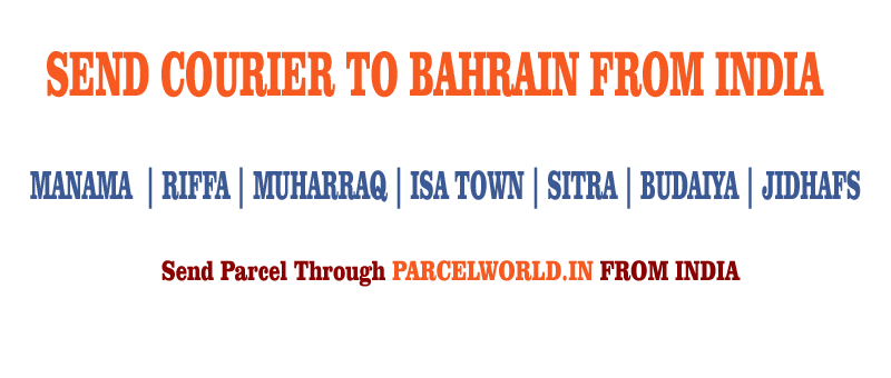 Courier to Bahrain from Gurgaon, Courier Bahrain, Courier Service to Bahrain, Bahrain Courier Service, Gurgaon to Bahrain Courier Service, Dhl Bahrain, Fedex Bahrain, UPS Bahrain, Aramex Bahrain, TNT Bahrain, Cheapest, Economy, Express, Fast, Air, Cargo, Urgent, Cheap, Gurgaon Bahrain Courier, cargo service to Bahrain, Bahrain cargo service, shipment to Bahrain, Gurgaon to Bahrain cargo, Shipping to Bahrain, cargo Agent for Bahrain, Best International Courier Service for Bahrain, Sending Parcel to Bahrain, Ship to Bahrain, Bahrain Courier Charges, Courier rate from India to Bahrain, Best way to send parcel to Germany From Gurgaon, Courier for Bahrain from Gurgaon, Courier Charges For Bahrain, Reliable courier for Bahrain, Affordable Courier Service for Bahrain, Delivery to Bahrain, import service from Bahrain, Fast Courier to Bahrain, Parcel Delivery to Bahrain, Cargo Delivery to Bahrain, Best Courier to Bahrain, Way to Send parcel to Bahrain, Discounted Courier Rates for Bahrain from Gurgaon, Shipping Prices for Bahrain, Bahrain Courier Price from Gurgaon, Cheapest Courier Service for Bahrain From Gurgaon, Economy Courier Service for Bahrain From Gurgaon, cargo service to Bahrain, Cargo agent for Bahrain, Bahrain Cargo Service, Export Cargo to Bahrain, Sea Cargo to Bahrain, Economy Courier Rates for Bahrain From Gurgaon, Economy courier Rates for Bahrain, how to Send Courier to Bahrain, How to ship Parcel to Bahrain From Gurgaon, Shipping Rates for Bahrain, Shipping Charges for Bahrain, Top Rates Courier for Bahrain, Gurgaon to Bahrain Courier Charges, Bahrain Courier Expert, Fast Courier to Bahrain, Urgent Courier to Bahrain from Gurgaon, Express Delivery to Bahrain from Gurgaon, Gurgaon to Bahrain Urgent Courier Service, Next Day courier to Bahrain From Gurgaon, Next Day Delivery to Bahrain from Gurgaon, Next Day Courier to Bahrain, Fast Courier to Bahrain from Gurgaon, Discounted Rates for Bahrain Courier, Parcel Delivery to Bahrain, Door Delivery to Bahrain, cargo agent for Bahrain