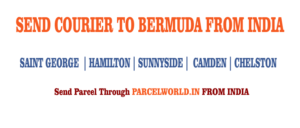 Courier to Bermuda from Gurgaon, Courier Bermuda , Courier Service to Bermuda , Bermuda Courier Service, Gurgaon to Bermuda Courier Service, Dhl Bermuda , Fedex Bermuda , UPS Bermuda , Aramex Bermuda , TNT Bermuda , Cheapest, Economy, Express, Fast, Air, Cargo, Urgent, Cheap, Gurgaon Bermuda Courier, cargo service to Bermuda , Bermuda cargo service, shipment to Bermuda , Gurgaon to Bermuda cargo, Shipping to Bermuda , cargo Agent for Bermuda , Best International Courier Service for Bermuda , Sending Parcel to Bermuda , Ship to Bermuda , Bermuda Courier Charges, Courier rate from India to Bermuda , Best way to send parcel to Germany From Gurgaon, Courier for Bermuda from Gurgaon, Courier Charges For Bermuda , Reliable courier for Bermuda , Affordable Courier Service for Bermuda , Delivery to Bermuda , import service from Bermuda , Fast Courier to Bermuda , Parcel Delivery to Bermuda , Cargo Delivery to Bermuda , Best Courier to Bermuda , Way to Send parcel to Bermuda , Discounted Courier Rates for Bermuda from Gurgaon, Shipping Prices for Bermuda , Bermuda Courier Price from Gurgaon, Cheapest Courier Service for Bermuda From Gurgaon, Economy Courier Service for Bermuda From Gurgaon, cargo service to Bermuda , Cargo agent for Bermuda , Bermuda Cargo Service, Export Cargo to Bermuda , Sea Cargo to Bermuda , Economy Courier Rates for Bermuda From Gurgaon, Economy courier Rates for Bermuda , how to Send Courier to Bermuda , How to ship Parcel to Bermuda From Gurgaon, Shipping Rates for Bermuda , Shipping Charges for Bermuda , Top Rates Courier for Bermuda , Gurgaon to Bermuda Courier Charges, Bermuda Courier Expert, Fast Courier to Bermuda , Urgent Courier to Bermuda from Gurgaon, Express Delivery to Bermuda from Gurgaon, Gurgaon to Bermuda Urgent Courier Service, Next Day courier to Bermuda From Gurgaon, Next Day Delivery to Bermuda from Gurgaon, Next Day Courier to Bermuda , Fast Courier to Bermuda from Gurgaon, Discounted Rates for Bermuda Courier, Parcel Delivery to 