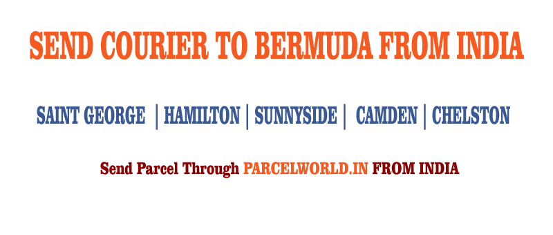 Courier to Bermuda from Gurgaon, Courier Bermuda , Courier Service to Bermuda , Bermuda Courier Service, Gurgaon to Bermuda Courier Service, Dhl Bermuda , Fedex Bermuda , UPS Bermuda , Aramex Bermuda , TNT Bermuda , Cheapest, Economy, Express, Fast, Air, Cargo, Urgent, Cheap, Gurgaon Bermuda Courier, cargo service to Bermuda , Bermuda cargo service, shipment to Bermuda , Gurgaon to Bermuda cargo, Shipping to Bermuda , cargo Agent for Bermuda , Best International Courier Service for Bermuda , Sending Parcel to Bermuda , Ship to Bermuda , Bermuda Courier Charges, Courier rate from India to Bermuda , Best way to send parcel to Germany From Gurgaon, Courier for Bermuda from Gurgaon, Courier Charges For Bermuda , Reliable courier for Bermuda , Affordable Courier Service for Bermuda , Delivery to Bermuda , import service from Bermuda , Fast Courier to Bermuda , Parcel Delivery to Bermuda , Cargo Delivery to Bermuda , Best Courier to Bermuda , Way to Send parcel to Bermuda , Discounted Courier Rates for Bermuda from Gurgaon, Shipping Prices for Bermuda , Bermuda Courier Price from Gurgaon, Cheapest Courier Service for Bermuda From Gurgaon, Economy Courier Service for Bermuda From Gurgaon, cargo service to Bermuda , Cargo agent for Bermuda , Bermuda Cargo Service, Export Cargo to Bermuda , Sea Cargo to Bermuda , Economy Courier Rates for Bermuda From Gurgaon, Economy courier Rates for Bermuda , how to Send Courier to Bermuda , How to ship Parcel to Bermuda From Gurgaon, Shipping Rates for Bermuda , Shipping Charges for Bermuda , Top Rates Courier for Bermuda , Gurgaon to Bermuda Courier Charges, Bermuda Courier Expert, Fast Courier to Bermuda , Urgent Courier to Bermuda from Gurgaon, Express Delivery to Bermuda from Gurgaon, Gurgaon to Bermuda Urgent Courier Service, Next Day courier to Bermuda From Gurgaon, Next Day Delivery to Bermuda from Gurgaon, Next Day Courier to Bermuda , Fast Courier to Bermuda from Gurgaon, Discounted Rates for Bermuda Courier, Parcel Delivery to Bermuda , Door Delivery to Bermuda , cargo agent for Bermuda