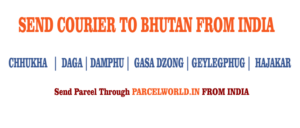 Courier to Bhutan from Gurgaon, Courier Bhutan , Courier Service to Bhutan , Bhutan Courier Service, Gurgaon to Bhutan Courier Service, Dhl Bhutan , Fedex Bhutan , UPS Bhutan , Aramex Bhutan , TNT Bhutan , Cheapest, Economy, Express, Fast, Air, Cargo, Urgent, Cheap, Gurgaon Bhutan Courier, cargo service to Bhutan , Bhutan cargo service, shipment to Bhutan , Gurgaon to Bhutan cargo, Shipping to Bhutan , cargo Agent for Bhutan , Best International Courier Service for Bhutan , Sending Parcel to Bhutan , Ship to Bhutan , Bhutan Courier Charges, Courier rate from India to Bhutan , Best way to send parcel to Germany From Gurgaon, Courier for Bhutan from Gurgaon, Courier Charges For Bhutan , Reliable courier for Bhutan , Affordable Courier Service for Bhutan , Delivery to Bhutan , import service from Bhutan , Fast Courier to Bhutan , Parcel Delivery to Bhutan , Cargo Delivery to Bhutan , Best Courier to Bhutan , Way to Send parcel to Bhutan , Discounted Courier Rates for Bhutan from Gurgaon, Shipping Prices for Bhutan , Bhutan Courier Price from Gurgaon, Cheapest Courier Service for Bhutan From Gurgaon, Economy Courier Service for Bhutan From Gurgaon, cargo service to Bhutan , Cargo agent for Bhutan , Bhutan Cargo Service, Export Cargo to Bhutan , Sea Cargo to Bhutan , Economy Courier Rates for Bhutan From Gurgaon, Economy courier Rates for Bhutan , how to Send Courier to Bhutan , How to ship Parcel to Bhutan From Gurgaon, Shipping Rates for Bhutan , Shipping Charges for Bhutan , Top Rates Courier for Bhutan , Gurgaon to Bhutan Courier Charges, Bhutan Courier Expert, Fast Courier to Bhutan , Urgent Courier to Bhutan from Gurgaon, Express Delivery to Bhutan from Gurgaon, Gurgaon to Bhutan Urgent Courier Service, Next Day courier to Bhutan From Gurgaon, Next Day Delivery to Bhutan from Gurgaon, Next Day Courier to Bhutan , Fast Courier to Bhutan from Gurgaon, Discounted Rates for Bhutan Courier, Parcel Delivery to Bhutan , Door Delivery to Bhutan , cargo agent for Bhutan
