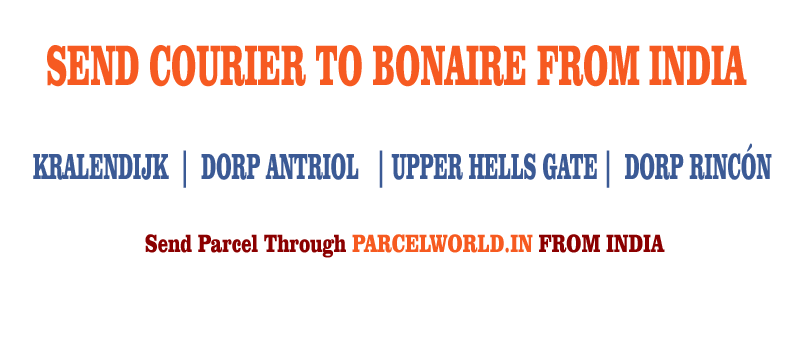 Courier to Bonaire from Gurgaon, Courier Bonaire , Courier Service to Bonaire , Bonaire Courier Service, Gurgaon to Bonaire Courier Service, Dhl Bonaire , Fedex Bonaire , UPS Bonaire , Aramex Bonaire , TNT Bonaire , Cheapest, Economy, Express, Fast, Air, Cargo, Urgent, Cheap, Gurgaon Bonaire Courier, cargo service to Bonaire , Bonaire cargo service, shipment to Bonaire , Gurgaon to Bonaire cargo, Shipping to Bonaire , cargo Agent for Bonaire , Best International Courier Service for Bonaire , Sending Parcel to Bonaire , Ship to Bonaire , Bonaire Courier Charges, Courier rate from India to Bonaire , Best way to send parcel to Germany From Gurgaon, Courier for Bonaire from Gurgaon, Courier Charges For Bonaire , Reliable courier for Bonaire , Affordable Courier Service for Bonaire , Delivery to Bonaire , import service from Bonaire , Fast Courier to Bonaire , Parcel Delivery to Bonaire , Cargo Delivery to Bonaire , Best Courier to Bonaire , Way to Send parcel to Bonaire , Discounted Courier Rates for Bonaire from Gurgaon, Shipping Prices for Bonaire , Bonaire Courier Price from Gurgaon, Cheapest Courier Service for Bonaire From Gurgaon, Economy Courier Service for Bonaire From Gurgaon, cargo service to Bonaire , Cargo agent for Bonaire , Bonaire Cargo Service, Export Cargo to Bonaire , Sea Cargo to Bonaire , Economy Courier Rates for Bonaire From Gurgaon, Economy courier Rates for Bonaire , how to Send Courier to Bonaire , How to ship Parcel to Bonaire From Gurgaon, Shipping Rates for Bonaire , Shipping Charges for Bonaire , Top Rates Courier for Bonaire , Gurgaon to Bonaire Courier Charges, Bonaire Courier Expert, Fast Courier to Bonaire , Urgent Courier to Bonaire from Gurgaon, Express Delivery to Bonaire from Gurgaon, Gurgaon to Bonaire Urgent Courier Service, Next Day courier to Bonaire From Gurgaon, Next Day Delivery to Bonaire from Gurgaon, Next Day Courier to Bonaire , Fast Courier to Bonaire from Gurgaon, Discounted Rates for Bonaire Courier, Parcel Delivery to 