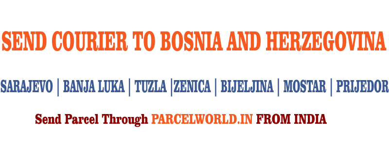 Courier to Bosnia And Herzegovina from Gurgaon, Courier Bosnia And Herzegovina , Courier Service to Bosnia And Herzegovina , Bosnia And Herzegovina Courier Service, Gurgaon to Bosnia And Herzegovina Courier Service, Dhl Bosnia And Herzegovina , Fedex Bosnia And Herzegovina , UPS Bosnia And Herzegovina , Aramex Bosnia And Herzegovina , TNT Bosnia And Herzegovina , Cheapest, Economy, Express, Fast, Air, Cargo, Urgent, Cheap, Gurgaon Bosnia And Herzegovina Courier, cargo service to Bosnia And Herzegovina , Bosnia And Herzegovina cargo service, shipment to Bosnia And Herzegovina , Gurgaon to Bosnia And Herzegovina cargo, Shipping to Bosnia And Herzegovina , cargo Agent for Bosnia And Herzegovina , Best International Courier Service for Bosnia And Herzegovina , Sending Parcel to Bosnia And Herzegovina , Ship to Bosnia And Herzegovina , Bosnia And Herzegovina Courier Charges, Courier rate from India to Bosnia And Herzegovina , Best way to send parcel to Germany From Gurgaon, Courier for Bosnia And Herzegovina from Gurgaon, Courier Charges For Bosnia And Herzegovina , Reliable courier for Bosnia And Herzegovina , Affordable Courier Service for Bosnia And Herzegovina , Delivery to Bosnia And Herzegovina , import service from Bosnia And Herzegovina , Fast Courier to Bosnia And Herzegovina , Parcel Delivery to Bosnia And Herzegovina , Cargo Delivery to Bosnia And Herzegovina , Best Courier to Bosnia And Herzegovina , Way to Send parcel to Bosnia And Herzegovina , Discounted Courier Rates for Bosnia And Herzegovina from Gurgaon, Shipping Prices for Bosnia And Herzegovina , Bosnia And Herzegovina Courier Price from Gurgaon, Cheapest Courier Service for Bosnia And Herzegovina From Gurgaon, Economy Courier Service for Bosnia And Herzegovina From Gurgaon, cargo service to Bosnia And Herzegovina , Cargo agent for Bosnia And Herzegovina , Bosnia And Herzegovina Cargo Service, Export Cargo to Bosnia And Herzegovina , Sea Cargo to Bosnia And Herzegovina , Economy Courier Rates for Bosnia And Herzegovina From Gurgaon, Economy courier Rates for Bosnia And Herzegovina , how to Send Courier to Bosnia And Herzegovina , How to ship Parcel to Bosnia And Herzegovina From Gurgaon, Shipping Rates for Bosnia And Herzegovina , Shipping Charges for Bosnia And Herzegovina , Top Rates Courier for Bosnia And Herzegovina , Gurgaon to Bosnia And Herzegovina Courier Charges, Bosnia And Herzegovina Courier Expert, Fast Courier to Bosnia And Herzegovina , Urgent Courier to Bosnia And Herzegovina from Gurgaon, Express Delivery to Bosnia And Herzegovina from Gurgaon, Gurgaon to Bosnia And Herzegovina Urgent Courier Service, Next Day courier to Bosnia And Herzegovina From Gurgaon, Next Day Delivery to Bosnia And Herzegovina from Gurgaon, Next Day Courier to Bosnia And Herzegovina , Fast Courier to Bosnia And Herzegovina from Gurgaon, Discounted Rates for Bosnia And Herzegovina Courier, Parcel Delivery to Bosnia And Herzegovina , Door Delivery to Bosnia And Herzegovina , cargo agent for Bosnia And Herzegovina
