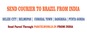 Courier to Brazil from Gurgaon, Courier Brazil , Courier Service to Brazil , Brazil Courier Service, Gurgaon to Brazil Courier Service, Dhl Brazil , Fedex Brazil , UPS Brazil , Aramex Brazil , TNT Brazil , Cheapest, Economy, Express, Fast, Air, Cargo, Urgent, Cheap, Gurgaon Brazil Courier, cargo service to Brazil , Brazil cargo service, shipment to Brazil , Gurgaon to Brazil cargo, Shipping to Brazil , cargo Agent for Brazil , Best International Courier Service for Brazil , Sending Parcel to Brazil , Ship to Brazil , Brazil Courier Charges, Courier rate from India to Brazil , Best way to send parcel to Germany From Gurgaon, Courier for Brazil from Gurgaon, Courier Charges For Brazil , Reliable courier for Brazil , Affordable Courier Service for Brazil , Delivery to Brazil , import service from Brazil , Fast Courier to Brazil , Parcel Delivery to Brazil , Cargo Delivery to Brazil , Best Courier to Brazil , Way to Send parcel to Brazil , Discounted Courier Rates for Brazil from Gurgaon, Shipping Prices for Brazil , Brazil Courier Price from Gurgaon, Cheapest Courier Service for Brazil From Gurgaon, Economy Courier Service for Brazil From Gurgaon, cargo service to Brazil , Cargo agent for Brazil , Brazil Cargo Service, Export Cargo to Brazil , Sea Cargo to Brazil , Economy Courier Rates for Brazil From Gurgaon, Economy courier Rates for Brazil , how to Send Courier to Brazil , How to ship Parcel to Brazil From Gurgaon, Shipping Rates for Brazil , Shipping Charges for Brazil , Top Rates Courier for Brazil , Gurgaon to Brazil Courier Charges, Brazil Courier Expert, Fast Courier to Brazil , Urgent Courier to Brazil from Gurgaon, Express Delivery to Brazil from Gurgaon, Gurgaon to Brazil Urgent Courier Service, Next Day courier to Brazil From Gurgaon, Next Day Delivery to Brazil from Gurgaon, Next Day Courier to Brazil , Fast Courier to Brazil from Gurgaon, Discounted Rates for Brazil Courier, Parcel Delivery to Brazil , Door Delivery to Brazil , cargo agent for Brazil