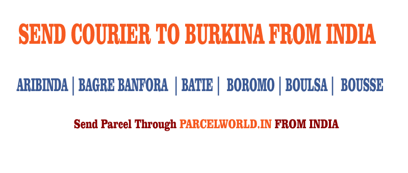 Courier to Burkina Faso from Gurgaon, Courier Burkina Faso , Courier Service to Burkina Faso , Burkina Faso Courier Service, Gurgaon to Burkina Faso Courier Service, Dhl Burkina Faso , Fedex Burkina Faso , UPS Burkina Faso , Aramex Burkina Faso , TNT Burkina Faso , Cheapest, Economy, Express, Fast, Air, Cargo, Urgent, Cheap, Gurgaon Burkina Faso Courier, cargo service to Burkina Faso , Burkina Faso cargo service, shipment to Burkina Faso , Gurgaon to Burkina Faso cargo, Shipping to Burkina Faso , cargo Agent for Burkina Faso , Best International Courier Service for Burkina Faso , Sending Parcel to Burkina Faso , Ship to Burkina Faso , Burkina Faso Courier Charges, Courier rate from India to Burkina Faso , Best way to send parcel to Germany From Gurgaon, Courier for Burkina Faso from Gurgaon, Courier Charges For Burkina Faso , Reliable courier for Burkina Faso , Affordable Courier Service for Burkina Faso , Delivery to Burkina Faso , import service from Burkina Faso , Fast Courier to Burkina Faso , Parcel Delivery to Burkina Faso , Cargo Delivery to Burkina Faso , Best Courier to Burkina Faso , Way to Send parcel to Burkina Faso , Discounted Courier Rates for Burkina Faso from Gurgaon, Shipping Prices for Burkina Faso , Burkina Faso Courier Price from Gurgaon, Cheapest Courier Service for Burkina Faso From Gurgaon, Economy Courier Service for Burkina Faso From Gurgaon, cargo service to Burkina Faso , Cargo agent for Burkina Faso , Burkina Faso Cargo Service, Export Cargo to Burkina Faso , Sea Cargo to Burkina Faso , Economy Courier Rates for Burkina Faso From Gurgaon, Economy courier Rates for Burkina Faso , how to Send Courier to Burkina Faso , How to ship Parcel to Burkina Faso From Gurgaon, Shipping Rates for Burkina Faso , Shipping Charges for Burkina Faso , Top Rates Courier for Burkina Faso , Gurgaon to Burkina Faso Courier Charges, Burkina Faso Courier Expert, Fast Courier to Burkina Faso , Urgent Courier to Burkina Faso from Gurgaon, Express Delivery to Burki