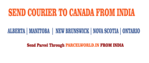 Courier to Canada from Gurgaon, Courier Canada , Courier Service to Canada , Canada Courier Service, Gurgaon to Canada Courier Service, Dhl Canada , Fedex Canada , UPS Canada , Aramex Canada , TNT Canada , Cheapest, Economy, Express, Fast, Air, Cargo, Urgent, Cheap, Gurgaon Canada Courier, cargo service to Canada , Canada cargo service, shipment to Canada , Gurgaon to Canada cargo, Shipping to Canada , cargo Agent for Canada , Best International Courier Service for Canada , Sending Parcel to Canada , Ship to Canada , Canada Courier Charges, Courier rate from India to Canada , Best way to send parcel to Germany From Gurgaon, Courier for Canada from Gurgaon, Courier Charges For Canada , Reliable courier for Canada , Affordable Courier Service for Canada , Delivery to Canada , import service from Canada , Fast Courier to Canada , Parcel Delivery to Canada , Cargo Delivery to Canada , Best Courier to Canada , Way to Send parcel to Canada , Discounted Courier Rates for Canada from Gurgaon, Shipping Prices for Canada , Canada Courier Price from Gurgaon, Cheapest Courier Service for Canada From Gurgaon, Economy Courier Service for Canada From Gurgaon, cargo service to Canada , Cargo agent for Canada , Canada Cargo Service, Export Cargo to Canada , Sea Cargo to Canada , Economy Courier Rates for Canada From Gurgaon, Economy courier Rates for Canada , how to Send Courier to Canada , How to ship Parcel to Canada From Gurgaon, Shipping Rates for Canada , Shipping Charges for Canada , Top Rates Courier for Canada , Gurgaon to Canada Courier Charges, Canada Courier Expert, Fast Courier to Canada , Urgent Courier to Canada from Gurgaon, Express Delivery to Canada from Gurgaon, Gurgaon to Canada Urgent Courier Service, Next Day courier to Canada From Gurgaon, Next Day Delivery to Canada from Gurgaon, Next Day Courier to Canada , Fast Courier to Canada from Gurgaon, Discounted Rates for Canada Courier, Parcel Delivery to Canada , Door Delivery to Canada , cargo agent for Canada