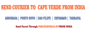 Courier to Cape Verde from Gurgaon, Courier Cape Verde , Courier Service to Cape Verde , Cape Verde Courier Service, Gurgaon to Cape Verde Courier Service, Dhl Cape Verde , Fedex Cape Verde , UPS Cape Verde , Aramex Cape Verde , TNT Cape Verde , Cheapest, Economy, Express, Fast, Air, Cargo, Urgent, Cheap, Gurgaon Cape Verde Courier, cargo service to Cape Verde , Cape Verde cargo service, shipment to Cape Verde , Gurgaon to Cape Verde cargo, Shipping to Cape Verde , cargo Agent for Cape Verde , Best International Courier Service for Cape Verde , Sending Parcel to Cape Verde , Ship to Cape Verde , Cape Verde Courier Charges, Courier rate from India to Cape Verde , Best way to send parcel to Germany From Gurgaon, Courier for Cape Verde from Gurgaon, Courier Charges For Cape Verde , Reliable courier for Cape Verde , Affordable Courier Service for Cape Verde , Delivery to Cape Verde , import service from Cape Verde , Fast Courier to Cape Verde , Parcel Delivery to Cape Verde , Cargo Delivery to Cape Verde , Best Courier to Cape Verde , Way to Send parcel to Cape Verde , Discounted Courier Rates for Cape Verde from Gurgaon, Shipping Prices for Cape Verde , Cape Verde Courier Price from Gurgaon, Cheapest Courier Service for Cape Verde From Gurgaon, Economy Courier Service for Cape Verde From Gurgaon, cargo service to Cape Verde , Cargo agent for Cape Verde , Cape Verde Cargo Service, Export Cargo to Cape Verde , Sea Cargo to Cape Verde , Economy Courier Rates for Cape Verde From Gurgaon, Economy courier Rates for Cape Verde , how to Send Courier to Cape Verde , How to ship Parcel to Cape Verde From Gurgaon, Shipping Rates for Cape Verde , Shipping Charges for Cape Verde , Top Rates Courier for Cape Verde , Gurgaon to Cape Verde Courier Charges, Cape Verde Courier Expert, Fast Courier to Cape Verde , Urgent Courier to Cape Verde from Gurgaon, Express Delivery to Cape Verde from Gurgaon, Gurgaon to Cape Verde Urgent Courier Service, Next Day courier to Cape Verde From Gurgao