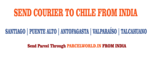 Courier to Chile from Gurgaon, Courier Chile , Courier Service to Chile , Chile Courier Service, Gurgaon to Chile Courier Service, Dhl Chile , Fedex Chile , UPS Chile , Aramex Chile , TNT Chile , Cheapest, Economy, Express, Fast, Air, Cargo, Urgent, Cheap, Gurgaon Chile Courier, cargo service to Chile , Chile cargo service, shipment to Chile , Gurgaon to Chile cargo, Shipping to Chile , cargo Agent for Chile , Best International Courier Service for Chile , Sending Parcel to Chile , Ship to Chile , Chile Courier Charges, Courier rate from India to Chile , Best way to send parcel to Germany From Gurgaon, Courier for Chile from Gurgaon, Courier Charges For Chile , Reliable courier for Chile , Affordable Courier Service for Chile , Delivery to Chile , import service from Chile , Fast Courier to Chile , Parcel Delivery to Chile , Cargo Delivery to Chile , Best Courier to Chile , Way to Send parcel to Chile , Discounted Courier Rates for Chile from Gurgaon, Shipping Prices for Chile , Chile Courier Price from Gurgaon, Cheapest Courier Service for Chile From Gurgaon, Economy Courier Service for Chile From Gurgaon, cargo service to Chile , Cargo agent for Chile , Chile Cargo Service, Export Cargo to Chile , Sea Cargo to Chile , Economy Courier Rates for Chile From Gurgaon, Economy courier Rates for Chile , how to Send Courier to Chile , How to ship Parcel to Chile From Gurgaon, Shipping Rates for Chile , Shipping Charges for Chile , Top Rates Courier for Chile , Gurgaon to Chile Courier Charges, Chile Courier Expert, Fast Courier to Chile , Urgent Courier to Chile from Gurgaon, Express Delivery to Chile from Gurgaon, Gurgaon to Chile Urgent Courier Service, Next Day courier to Chile From Gurgaon, Next Day Delivery to Chile from Gurgaon, Next Day Courier to Chile , Fast Courier to Chile from Gurgaon, Discounted Rates for Chile Courier, Parcel Delivery to Chile , Door Delivery to Chile , cargo agent for Chile