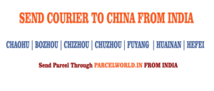 Courier to China from Gurgaon, Courier China , Courier Service to China , China Courier Service, Gurgaon to China Courier Service, Dhl China , Fedex China , UPS China , Aramex China , TNT China , Cheapest, Economy, Express, Fast, Air, Cargo, Urgent, Cheap, Gurgaon China Courier, cargo service to China , China cargo service, shipment to China , Gurgaon to China cargo, Shipping to China , cargo Agent for China , Best International Courier Service for China , Sending Parcel to China , Ship to China , China Courier Charges, Courier rate from India to China , Best way to send parcel to Germany From Gurgaon, Courier for China from Gurgaon, Courier Charges For China , Reliable courier for China , Affordable Courier Service for China , Delivery to China , import service from China , Fast Courier to China , Parcel Delivery to China , Cargo Delivery to China , Best Courier to China , Way to Send parcel to China , Discounted Courier Rates for China from Gurgaon, Shipping Prices for China , China Courier Price from Gurgaon, Cheapest Courier Service for China From Gurgaon, Economy Courier Service for China From Gurgaon, cargo service to China , Cargo agent for China , China Cargo Service, Export Cargo to China , Sea Cargo to China , Economy Courier Rates for China From Gurgaon, Economy courier Rates for China , how to Send Courier to China , How to ship Parcel to China From Gurgaon, Shipping Rates for China , Shipping Charges for China , Top Rates Courier for China , Gurgaon to China Courier Charges, China Courier Expert, Fast Courier to China , Urgent Courier to China from Gurgaon, Express Delivery to China from Gurgaon, Gurgaon to China Urgent Courier Service, Next Day courier to China From Gurgaon, Next Day Delivery to China from Gurgaon, Next Day Courier to China , Fast Courier to China from Gurgaon, Discounted Rates for China Courier, Parcel Delivery to China , Door Delivery to China , cargo agent for China