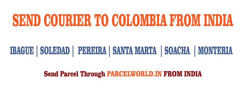 Courier to Colombia from Gurgaon, Courier Colombia , Courier Service to Colombia , Colombia Courier Service, Gurgaon to Colombia Courier Service, Dhl Colombia , Fedex Colombia , UPS Colombia , Aramex Colombia , TNT Colombia , Cheapest, Economy, Express, Fast, Air, Cargo, Urgent, Cheap, Gurgaon Colombia Courier, cargo service to Colombia , Colombia cargo service, shipment to Colombia , Gurgaon to Colombia cargo, Shipping to Colombia , cargo Agent for Colombia , Best International Courier Service for Colombia , Sending Parcel to Colombia , Ship to Colombia , Colombia Courier Charges, Courier rate from India to Colombia , Best way to send parcel to Germany From Gurgaon, Courier for Colombia from Gurgaon, Courier Charges For Colombia , Reliable courier for Colombia , Affordable Courier Service for Colombia , Delivery to Colombia , import service from Colombia , Fast Courier to Colombia , Parcel Delivery to Colombia , Cargo Delivery to Colombia , Best Courier to Colombia , Way to Send parcel to Colombia , Discounted Courier Rates for Colombia from Gurgaon, Shipping Prices for Colombia , Colombia Courier Price from Gurgaon, Cheapest Courier Service for Colombia From Gurgaon, Economy Courier Service for Colombia From Gurgaon, cargo service to Colombia , Cargo agent for Colombia , Colombia Cargo Service, Export Cargo to Colombia , Sea Cargo to Colombia , Economy Courier Rates for Colombia From Gurgaon, Economy courier Rates for Colombia , how to Send Courier to Colombia , How to ship Parcel to Colombia From Gurgaon, Shipping Rates for Colombia , Shipping Charges for Colombia , Top Rates Courier for Colombia , Gurgaon to Colombia Courier Charges, Colombia Courier Expert, Fast Courier to Colombia , Urgent Courier to Colombia from Gurgaon, Express Delivery to Colombia from Gurgaon, Gurgaon to Colombia Urgent Courier Service, Next Day courier to Colombia From Gurgaon, Next Day Delivery to Colombia from Gurgaon, Next Day Courier to Colombia , Fast Courier to Colombia from Gurgaon, Discounted Rates for Colombia Courier, Parcel Delivery to Colombia , Door Delivery to Colombia , cargo agent for Colombia