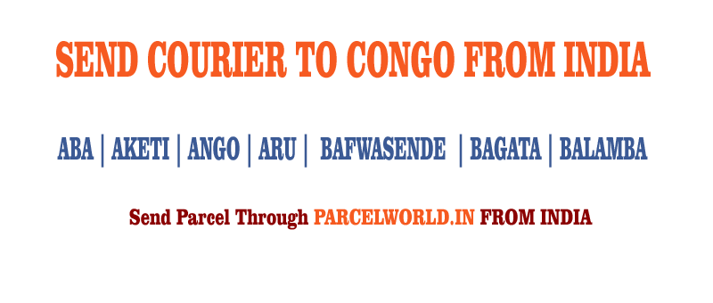 Courier to Congo from Gurgaon, Courier Congo , Courier Service to Congo , Congo Courier Service, Gurgaon to Congo Courier Service, Dhl Congo , Fedex Congo , UPS Congo , Aramex Congo , TNT Congo , Cheapest, Economy, Express, Fast, Air, Cargo, Urgent, Cheap, Gurgaon Congo Courier, cargo service to Congo , Congo cargo service, shipment to Congo , Gurgaon to Congo cargo, Shipping to Congo , cargo Agent for Congo , Best International Courier Service for Congo , Sending Parcel to Congo , Ship to Congo , Congo Courier Charges, Courier rate from India to Congo , Best way to send parcel to Germany From Gurgaon, Courier for Congo from Gurgaon, Courier Charges For Congo , Reliable courier for Congo , Affordable Courier Service for Congo , Delivery to Congo , import service from Congo , Fast Courier to Congo , Parcel Delivery to Congo , Cargo Delivery to Congo , Best Courier to Congo , Way to Send parcel to Congo , Discounted Courier Rates for Congo from Gurgaon, Shipping Prices for Congo , Congo Courier Price from Gurgaon, Cheapest Courier Service for Congo From Gurgaon, Economy Courier Service for Congo From Gurgaon, cargo service to Congo , Cargo agent for Congo , Congo Cargo Service, Export Cargo to Congo , Sea Cargo to Congo , Economy Courier Rates for Congo From Gurgaon, Economy courier Rates for Congo , how to Send Courier to Congo , How to ship Parcel to Congo From Gurgaon, Shipping Rates for Congo , Shipping Charges for Congo , Top Rates Courier for Congo , Gurgaon to Congo Courier Charges, Congo Courier Expert, Fast Courier to Congo , Urgent Courier to Congo from Gurgaon, Express Delivery to Congo from Gurgaon, Gurgaon to Congo Urgent Courier Service, Next Day courier to Congo From Gurgaon, Next Day Delivery to Congo from Gurgaon, Next Day Courier to Congo , Fast Courier to Congo from Gurgaon, Discounted Rates for Congo Courier, Parcel Delivery to Congo , Door Delivery to Congo , cargo agent for Congo