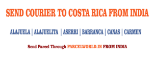 Courier to Costa Rica from Gurgaon, Courier Costa Rica , Courier Service to Costa Rica , Costa Rica Courier Service, Gurgaon to Costa Rica Courier Service, Dhl Costa Rica , Fedex Costa Rica , UPS Costa Rica , Aramex Costa Rica , TNT Costa Rica , Cheapest, Economy, Express, Fast, Air, Cargo, Urgent, Cheap, Gurgaon Costa Rica Courier, cargo service to Costa Rica , Costa Rica cargo service, shipment to Costa Rica , Gurgaon to Costa Rica cargo, Shipping to Costa Rica , cargo Agent for Costa Rica , Best International Courier Service for Costa Rica , Sending Parcel to Costa Rica , Ship to Costa Rica , Costa Rica Courier Charges, Courier rate from India to Costa Rica , Best way to send parcel to Germany From Gurgaon, Courier for Costa Rica from Gurgaon, Courier Charges For Costa Rica , Reliable courier for Costa Rica , Affordable Courier Service for Costa Rica , Delivery to Costa Rica , import service from Costa Rica , Fast Courier to Costa Rica , Parcel Delivery to Costa Rica , Cargo Delivery to Costa Rica , Best Courier to Costa Rica , Way to Send parcel to Costa Rica , Discounted Courier Rates for Costa Rica from Gurgaon, Shipping Prices for Costa Rica , Costa Rica Courier Price from Gurgaon, Cheapest Courier Service for Costa Rica From Gurgaon, Economy Courier Service for Costa Rica From Gurgaon, cargo service to Costa Rica , Cargo agent for Costa Rica , Costa Rica Cargo Service, Export Cargo to Costa Rica , Sea Cargo to Costa Rica , Economy Courier Rates for Costa Rica From Gurgaon, Economy courier Rates for Costa Rica , how to Send Courier to Costa Rica , How to ship Parcel to Costa Rica From Gurgaon, Shipping Rates for Costa Rica , Shipping Charges for Costa Rica , Top Rates Courier for Costa Rica , Gurgaon to Costa Rica Courier Charges, Costa Rica Courier Expert, Fast Courier to Costa Rica , Urgent Courier to Costa Rica from Gurgaon, Express Delivery to Costa Rica from Gurgaon, Gurgaon to Costa Rica Urgent Courier Service, Next Day courier to Costa Rica From Gurgao