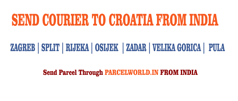 Courier to Croatia from Gurgaon, Courier Croatia , Courier Service to Croatia , Croatia Courier Service, Gurgaon to Croatia Courier Service, Dhl Croatia , Fedex Croatia , UPS Croatia , Aramex Croatia , TNT Croatia , Cheapest, Economy, Express, Fast, Air, Cargo, Urgent, Cheap, Gurgaon Croatia Courier, cargo service to Croatia , Croatia cargo service, shipment to Croatia , Gurgaon to Croatia cargo, Shipping to Croatia , cargo Agent for Croatia , Best International Courier Service for Croatia , Sending Parcel to Croatia , Ship to Croatia , Croatia Courier Charges, Courier rate from India to Croatia , Best way to send parcel to Germany From Gurgaon, Courier for Croatia from Gurgaon, Courier Charges For Croatia , Reliable courier for Croatia , Affordable Courier Service for Croatia , Delivery to Croatia , import service from Croatia , Fast Courier to Croatia , Parcel Delivery to Croatia , Cargo Delivery to Croatia , Best Courier to Croatia , Way to Send parcel to Croatia , Discounted Courier Rates for Croatia from Gurgaon, Shipping Prices for Croatia , Croatia Courier Price from Gurgaon, Cheapest Courier Service for Croatia From Gurgaon, Economy Courier Service for Croatia From Gurgaon, cargo service to Croatia , Cargo agent for Croatia , Croatia Cargo Service, Export Cargo to Croatia , Sea Cargo to Croatia , Economy Courier Rates for Croatia From Gurgaon, Economy courier Rates for Croatia , how to Send Courier to Croatia , How to ship Parcel to Croatia From Gurgaon, Shipping Rates for Croatia , Shipping Charges for Croatia , Top Rates Courier for Croatia , Gurgaon to Croatia Courier Charges, Croatia Courier Expert, Fast Courier to Croatia , Urgent Courier to Croatia from Gurgaon, Express Delivery to Croatia from Gurgaon, Gurgaon to Croatia Urgent Courier Service, Next Day courier to Croatia From Gurgaon, Next Day Delivery to Croatia from Gurgaon, Next Day Courier to Croatia , Fast Courier to Croatia from Gurgaon, Discounted Rates for Croatia Courier, Parcel Delivery to Croatia , Door Delivery to Croatia , cargo agent for Croatia
