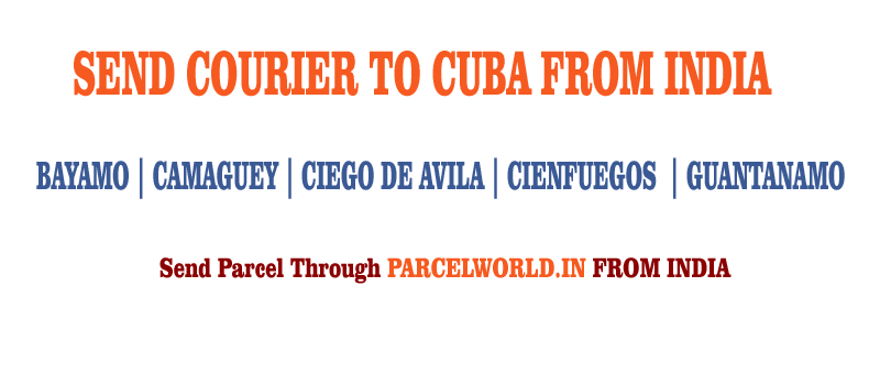 Courier to Cuba from Gurgaon, Courier Cuba , Courier Service to Cuba , Cuba Courier Service, Gurgaon to Cuba Courier Service, Dhl Cuba , Fedex Cuba , UPS Cuba , Aramex Cuba , TNT Cuba , Cheapest, Economy, Express, Fast, Air, Cargo, Urgent, Cheap, Gurgaon Cuba Courier, cargo service to Cuba , Cuba cargo service, shipment to Cuba , Gurgaon to Cuba cargo, Shipping to Cuba , cargo Agent for Cuba , Best International Courier Service for Cuba , Sending Parcel to Cuba , Ship to Cuba , Cuba Courier Charges, Courier rate from India to Cuba , Best way to send parcel to Germany From Gurgaon, Courier for Cuba from Gurgaon, Courier Charges For Cuba , Reliable courier for Cuba , Affordable Courier Service for Cuba , Delivery to Cuba , import service from Cuba , Fast Courier to Cuba , Parcel Delivery to Cuba , Cargo Delivery to Cuba , Best Courier to Cuba , Way to Send parcel to Cuba , Discounted Courier Rates for Cuba from Gurgaon, Shipping Prices for Cuba , Cuba Courier Price from Gurgaon, Cheapest Courier Service for Cuba From Gurgaon, Economy Courier Service for Cuba From Gurgaon, cargo service to Cuba , Cargo agent for Cuba , Cuba Cargo Service, Export Cargo to Cuba , Sea Cargo to Cuba , Economy Courier Rates for Cuba From Gurgaon, Economy courier Rates for Cuba , how to Send Courier to Cuba , How to ship Parcel to Cuba From Gurgaon, Shipping Rates for Cuba , Shipping Charges for Cuba , Top Rates Courier for Cuba , Gurgaon to Cuba Courier Charges, Cuba Courier Expert, Fast Courier to Cuba , Urgent Courier to Cuba from Gurgaon, Express Delivery to Cuba from Gurgaon, Gurgaon to Cuba Urgent Courier Service, Next Day courier to Cuba From Gurgaon, Next Day Delivery to Cuba from Gurgaon, Next Day Courier to Cuba , Fast Courier to Cuba from Gurgaon, Discounted Rates for Cuba Courier, Parcel Delivery to Cuba , Door Delivery to Cuba , cargo agent for Cuba
