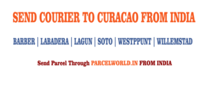 Courier to Curacao from Gurgaon, Courier Curacao , Courier Service to Curacao , Curacao Courier Service, Gurgaon to Curacao Courier Service, Dhl Curacao , Fedex Curacao , UPS Curacao , Aramex Curacao , TNT Curacao , Cheapest, Economy, Express, Fast, Air, Cargo, Urgent, Cheap, Gurgaon Curacao Courier, cargo service to Curacao , Curacao cargo service, shipment to Curacao , Gurgaon to Curacao cargo, Shipping to Curacao , cargo Agent for Curacao , Best International Courier Service for Curacao , Sending Parcel to Curacao , Ship to Curacao , Curacao Courier Charges, Courier rate from India to Curacao , Best way to send parcel to Germany From Gurgaon, Courier for Curacao from Gurgaon, Courier Charges For Curacao , Reliable courier for Curacao , Affordable Courier Service for Curacao , Delivery to Curacao , import service from Curacao , Fast Courier to Curacao , Parcel Delivery to Curacao , Cargo Delivery to Curacao , Best Courier to Curacao , Way to Send parcel to Curacao , Discounted Courier Rates for Curacao from Gurgaon, Shipping Prices for Curacao , Curacao Courier Price from Gurgaon, Cheapest Courier Service for Curacao From Gurgaon, Economy Courier Service for Curacao From Gurgaon, cargo service to Curacao , Cargo agent for Curacao , Curacao Cargo Service, Export Cargo to Curacao , Sea Cargo to Curacao , Economy Courier Rates for Curacao From Gurgaon, Economy courier Rates for Curacao , how to Send Courier to Curacao , How to ship Parcel to Curacao From Gurgaon, Shipping Rates for Curacao , Shipping Charges for Curacao , Top Rates Courier for Curacao , Gurgaon to Curacao Courier Charges, Curacao Courier Expert, Fast Courier to Curacao , Urgent Courier to Curacao from Gurgaon, Express Delivery to Curacao from Gurgaon, Gurgaon to Curacao Urgent Courier Service, Next Day courier to Curacao From Gurgaon, Next Day Delivery to Curacao from Gurgaon, Next Day Courier to Curacao , Fast Courier to Curacao from Gurgaon, Discounted Rates for Curacao Courier, Parcel Delivery to Curacao , Door Delivery to Curacao , cargo agent for Curacao