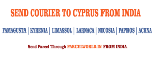 Courier to Cyprus from Mumbai, Courier Cyprus, Courier Service to Cyprus, Cyprus Courier Service, Mumbai to Cyprus Courier Service, Dhl Cyprus, Fedex Cyprus, Cyprus usa, Aramex Cyprus, TNT Cyprus, Cheapest, Economy, Express, Fast, Air, Cargo, Urgent, Cheap, Mumbai Cyprus Courier, cargo service to Cyprus, Cyprus cargo service, shipment to Cyprus, Mumbai to Cyprus cargo, Shipping to Cyprus, cargo Agent for Cyprus, Best International Courier Service for Cyprus, Sending Parcel to Cyprus, Ship to Cyprus, Cyprus Courier Charges, Courier rate from India to Cyprus, Best way to send parcel to Germany From Mumbai, Courier for Cyprus from Mumbai, Courier Charges For Cyprus, Reliable courier for Cyprus, Affordable Courier Service for Cyprus, Delivery to Cyprus, Parcel Delivery to Cyprus, Cargo Delivery to Cyprus, Best Courier to Cyprus, Way to Send parcel to Cyprus, Discounted Courier Rates for Cyprus from Mumbai, Shipping Prices for Cyprus, Cyprus Courier Price from Mumbai, Cheapest Courier Service for Cyprus From Mumbai, Economy Courier Service for Cyprus From Mumbai, Economy Courier Rates for Cyprus From Mumbai, Economy courier Rates for Cyprus, how to Send Courier to Cyprus, How to ship Parcel to Cyprus From Mumbai, Shipping Rates for Cyprus, Shipping Charges for Cyprus, Top Rates Courier for Cyprus,