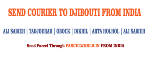 Courier to Djibouti from Gurgaon, Courier Djibouti , Courier Service to Djibouti , Djibouti Courier Service, Gurgaon to Djibouti Courier Service, Dhl Djibouti , Fedex Djibouti , UPS Djibouti , Aramex Djibouti , TNT Djibouti , Cheapest, Economy, Express, Fast, Air, Cargo, Urgent, Cheap, Gurgaon Djibouti Courier, cargo service to Djibouti , Djibouti cargo service, shipment to Djibouti , Gurgaon to Djibouti cargo, Shipping to Djibouti , cargo Agent for Djibouti , Best International Courier Service for Djibouti , Sending Parcel to Djibouti , Ship to Djibouti , Djibouti Courier Charges, Courier rate from India to Djibouti , Best way to send parcel to Germany From Gurgaon, Courier for Djibouti from Gurgaon, Courier Charges For Djibouti , Reliable courier for Djibouti , Affordable Courier Service for Djibouti , Delivery to Djibouti , import service from Djibouti , Fast Courier to Djibouti , Parcel Delivery to Djibouti , Cargo Delivery to Djibouti , Best Courier to Djibouti , Way to Send parcel to Djibouti , Discounted Courier Rates for Djibouti from Gurgaon, Shipping Prices for Djibouti , Djibouti Courier Price from Gurgaon, Cheapest Courier Service for Djibouti From Gurgaon, Economy Courier Service for Djibouti From Gurgaon, cargo service to Djibouti , Cargo agent for Djibouti , Djibouti Cargo Service, Export Cargo to Djibouti , Sea Cargo to Djibouti , Economy Courier Rates for Djibouti From Gurgaon, Economy courier Rates for Djibouti , how to Send Courier to Djibouti , How to ship Parcel to Djibouti From Gurgaon, Shipping Rates for Djibouti , Shipping Charges for Djibouti , Top Rates Courier for Djibouti , Gurgaon to Djibouti Courier Charges, Djibouti Courier Expert, Fast Courier to Djibouti , Urgent Courier to Djibouti from Gurgaon, Express Delivery to Djibouti from Gurgaon, Gurgaon to Djibouti Urgent Courier Service, Next Day courier to Djibouti From Gurgaon, Next Day Delivery to Djibouti from Gurgaon, Next Day Courier to Djibouti , Fast Courier to Djibouti from Gurgao
