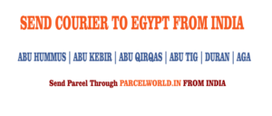 Courier to Egypt from Mumbai, Courier Egypt, Courier Service to Egypt, Egypt Courier Service, Mumbai to Egypt Courier Service, Dhl Egypt, Fedex Egypt, Egypt usa, Aramex Egypt, TNT Egypt, Cheapest, Economy, Express, Fast, Air, Cargo, Urgent, Cheap, Mumbai Egypt Courier, cargo service to Egypt, Egypt cargo service, shipment to Egypt, Mumbai to Egypt cargo, Shipping to Egypt, cargo Agent for Egypt, Best International Courier Service for Egypt, Sending Parcel to Egypt, Ship to Egypt, Egypt Courier Charges, Courier rate from India to Egypt, Best way to send parcel to Germany From Mumbai, Courier for Egypt from Mumbai, Courier Charges For Egypt, Reliable courier for Egypt, Affordable Courier Service for Egypt, Delivery to Egypt, Parcel Delivery to Egypt, Cargo Delivery to Egypt, Best Courier to Egypt, Way to Send parcel to Egypt, Discounted Courier Rates for Egypt from Mumbai, Shipping Prices for Egypt, Egypt Courier Price from Mumbai, Cheapest Courier Service for Egypt From Mumbai, Economy Courier Service for Egypt From Mumbai, Economy Courier Rates for Egypt From Mumbai, Economy courier Rates for Egypt, how to Send Courier to Egypt, How to ship Parcel to Egypt From Mumbai, Shipping Rates for Egypt, Shipping Charges for Egypt, Top Rates Courier for Egypt,