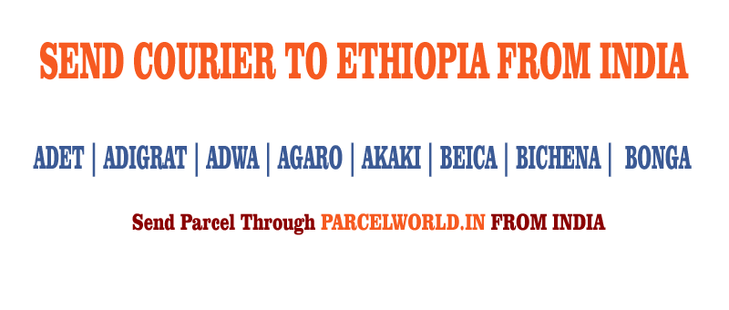 Courier to Ethiopia from Mumbai, Courier Ethiopia, Courier Service to Ethiopia, Ethiopia Courier Service, Mumbai to Ethiopia Courier Service, Dhl Ethiopia, Fedex Ethiopia, Ethiopia usa, Aramex Ethiopia, TNT Ethiopia, Cheapest, Economy, Express, Fast, Air, Cargo, Urgent, Cheap, Mumbai Ethiopia Courier, cargo service to Ethiopia, Ethiopia cargo service, shipment to Ethiopia, Mumbai to Ethiopia cargo, Shipping to Ethiopia, cargo Agent for Ethiopia, Best International Courier Service for Ethiopia, Sending Parcel to Ethiopia, Ship to Ethiopia, Ethiopia Courier Charges, Courier rate from India to Ethiopia, Best way to send parcel to Germany From Mumbai, Courier for Ethiopia from Mumbai, Courier Charges For Ethiopia, Reliable courier for Ethiopia, Affordable Courier Service for Ethiopia, Delivery to Ethiopia, Parcel Delivery to Ethiopia, Cargo Delivery to Ethiopia, Best Courier to Ethiopia, Way to Send parcel to Ethiopia, Discounted Courier Rates for Ethiopia from Mumbai, Shipping Prices for Ethiopia, Ethiopia Courier Price from Mumbai, Cheapest Courier Service for Ethiopia From Mumbai, Economy Courier Service for Ethiopia From Mumbai, Economy Courier Rates for Ethiopia From Mumbai, Economy courier Rates for Ethiopia, how to Send Courier to Ethiopia, How to ship Parcel to Ethiopia From Mumbai, Shipping Rates for Ethiopia, Shipping Charges for Ethiopia, Top Rates Courier for Ethiopia,