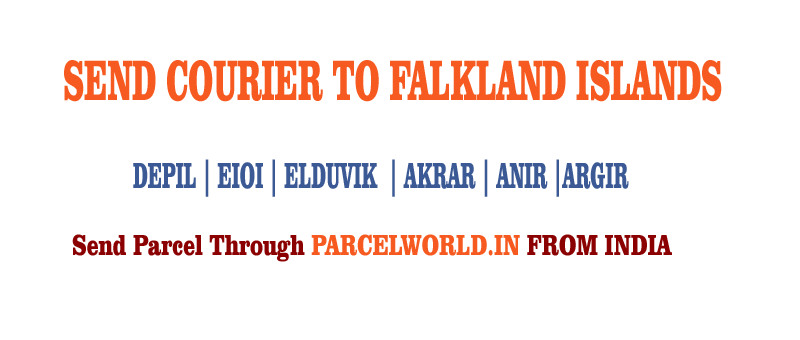 Courier to Falkland Islands from Gurgaon, Courier Falkland Islands , Courier Service to Falkland Islands , Falkland Islands Courier Service, Gurgaon to Falkland Islands Courier Service, Dhl Falkland Islands , Fedex Falkland Islands , UPS Falkland Islands , Aramex Falkland Islands , TNT Falkland Islands , Cheapest, Economy, Express, Fast, Air, Cargo, Urgent, Cheap, Gurgaon Falkland Islands Courier, cargo service to Falkland Islands , Falkland Islands cargo service, shipment to Falkland Islands , Gurgaon to Falkland Islands cargo, Shipping to Falkland Islands , cargo Agent for Falkland Islands , Best International Courier Service for Falkland Islands , Sending Parcel to Falkland Islands , Ship to Falkland Islands , Falkland Islands Courier Charges, Courier rate from India to Falkland Islands , Best way to send parcel to Germany From Gurgaon, Courier for Falkland Islands from Gurgaon, Courier Charges For Falkland Islands , Reliable courier for Falkland Islands , Affordable Courier Service for Falkland Islands , Delivery to Falkland Islands , import service from Falkland Islands , Fast Courier to Falkland Islands , Parcel Delivery to Falkland Islands , Cargo Delivery to Falkland Islands , Best Courier to Falkland Islands , Way to Send parcel to Falkland Islands , Discounted Courier Rates for Falkland Islands from Gurgaon, Shipping Prices for Falkland Islands , Falkland Islands Courier Price from Gurgaon, Cheapest Courier Service for Falkland Islands From Gurgaon, Economy Courier Service for Falkland Islands From Gurgaon, cargo service to Falkland Islands , Cargo agent for Falkland Islands , Falkland Islands Cargo Service, Export Cargo to Falkland Islands , Sea Cargo to Falkland Islands , Economy Courier Rates for Falkland Islands From Gurgaon, Economy courier Rates for Falkland Islands , how to Send Courier to Falkland Islands , How to ship Parcel to Falkland Islands From Gurgaon, Shipping Rates for Falkland Islands , Shipping Charges for Falkland Islands , Top Rates Co