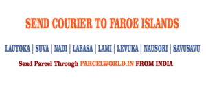 Courier to Faroe Islands from Gurgaon, Courier Faroe Islands , Courier Service to Faroe Islands , Faroe Islands Courier Service, Gurgaon to Faroe Islands Courier Service, Dhl Faroe Islands , Fedex Faroe Islands , UPS Faroe Islands , Aramex Faroe Islands , TNT Faroe Islands , Cheapest, Economy, Express, Fast, Air, Cargo, Urgent, Cheap, Gurgaon Faroe Islands Courier, cargo service to Faroe Islands , Faroe Islands cargo service, shipment to Faroe Islands , Gurgaon to Faroe Islands cargo, Shipping to Faroe Islands , cargo Agent for Faroe Islands , Best International Courier Service for Faroe Islands , Sending Parcel to Faroe Islands , Ship to Faroe Islands , Faroe Islands Courier Charges, Courier rate from India to Faroe Islands , Best way to send parcel to Germany From Gurgaon, Courier for Faroe Islands from Gurgaon, Courier Charges For Faroe Islands , Reliable courier for Faroe Islands , Affordable Courier Service for Faroe Islands , Delivery to Faroe Islands , import service from Faroe Islands , Fast Courier to Faroe Islands , Parcel Delivery to Faroe Islands , Cargo Delivery to Faroe Islands , Best Courier to Faroe Islands , Way to Send parcel to Faroe Islands , Discounted Courier Rates for Faroe Islands from Gurgaon, Shipping Prices for Faroe Islands , Faroe Islands Courier Price from Gurgaon, Cheapest Courier Service for Faroe Islands From Gurgaon, Economy Courier Service for Faroe Islands From Gurgaon, cargo service to Faroe Islands , Cargo agent for Faroe Islands , Faroe Islands Cargo Service, Export Cargo to Faroe Islands , Sea Cargo to Faroe Islands , Economy Courier Rates for Faroe Islands From Gurgaon, Economy courier Rates for Faroe Islands , how to Send Courier to Faroe Islands , How to ship Parcel to Faroe Islands From Gurgaon, Shipping Rates for Faroe Islands , Shipping Charges for Faroe Islands , Top Rates Courier for Faroe Islands , Gurgaon to Faroe Islands Courier Charges, Faroe Islands Courier Expert, Fast Courier to Faroe Islands , Urgent Courier to