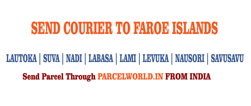 Courier to Faroe Islands from Gurgaon, Courier Faroe Islands , Courier Service to Faroe Islands , Faroe Islands Courier Service, Gurgaon to Faroe Islands Courier Service, Dhl Faroe Islands , Fedex Faroe Islands , UPS Faroe Islands , Aramex Faroe Islands , TNT Faroe Islands , Cheapest, Economy, Express, Fast, Air, Cargo, Urgent, Cheap, Gurgaon Faroe Islands Courier, cargo service to Faroe Islands , Faroe Islands cargo service, shipment to Faroe Islands , Gurgaon to Faroe Islands cargo, Shipping to Faroe Islands , cargo Agent for Faroe Islands , Best International Courier Service for Faroe Islands , Sending Parcel to Faroe Islands , Ship to Faroe Islands , Faroe Islands Courier Charges, Courier rate from India to Faroe Islands , Best way to send parcel to Germany From Gurgaon, Courier for Faroe Islands from Gurgaon, Courier Charges For Faroe Islands , Reliable courier for Faroe Islands , Affordable Courier Service for Faroe Islands , Delivery to Faroe Islands , import service from Faroe Islands , Fast Courier to Faroe Islands , Parcel Delivery to Faroe Islands , Cargo Delivery to Faroe Islands , Best Courier to Faroe Islands , Way to Send parcel to Faroe Islands , Discounted Courier Rates for Faroe Islands from Gurgaon, Shipping Prices for Faroe Islands , Faroe Islands Courier Price from Gurgaon, Cheapest Courier Service for Faroe Islands From Gurgaon, Economy Courier Service for Faroe Islands From Gurgaon, cargo service to Faroe Islands , Cargo agent for Faroe Islands , Faroe Islands Cargo Service, Export Cargo to Faroe Islands , Sea Cargo to Faroe Islands , Economy Courier Rates for Faroe Islands From Gurgaon, Economy courier Rates for Faroe Islands , how to Send Courier to Faroe Islands , How to ship Parcel to Faroe Islands From Gurgaon, Shipping Rates for Faroe Islands , Shipping Charges for Faroe Islands , Top Rates Courier for Faroe Islands , Gurgaon to Faroe Islands Courier Charges, Faroe Islands Courier Expert, Fast Courier to Faroe Islands , Urgent Courier to Faroe Islands from Gurgaon, Express Delivery to Faroe Islands from Gurgaon, Gurgaon to Faroe Islands Urgent Courier Service, Next Day courier to Faroe Islands From Gurgaon, Next Day Delivery to Faroe Islands from Gurgaon, Next Day Courier to Faroe Islands , Fast Courier to Faroe Islands from Gurgaon, Discounted Rates for Faroe Islands Courier, Parcel Delivery to Faroe Islands , Door Delivery to Faroe Islands , cargo agent for Faroe Islands