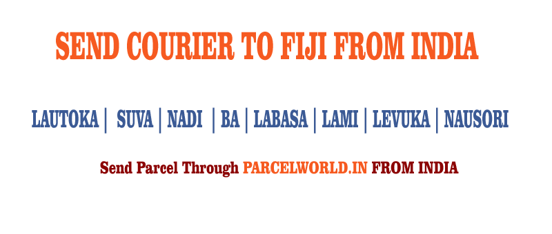 Courier to Fiji from Gurgaon, Courier Fiji , Courier Service to Fiji , Fiji Courier Service, Gurgaon to Fiji Courier Service, Dhl Fiji , Fedex Fiji , UPS Fiji , Aramex Fiji , TNT Fiji , Cheapest, Economy, Express, Fast, Air, Cargo, Urgent, Cheap, Gurgaon Fiji Courier, cargo service to Fiji , Fiji cargo service, shipment to Fiji , Gurgaon to Fiji cargo, Shipping to Fiji , cargo Agent for Fiji , Best International Courier Service for Fiji , Sending Parcel to Fiji , Ship to Fiji , Fiji Courier Charges, Courier rate from India to Fiji , Best way to send parcel to Germany From Gurgaon, Courier for Fiji from Gurgaon, Courier Charges For Fiji , Reliable courier for Fiji , Affordable Courier Service for Fiji , Delivery to Fiji , import service from Fiji , Fast Courier to Fiji , Parcel Delivery to Fiji , Cargo Delivery to Fiji , Best Courier to Fiji , Way to Send parcel to Fiji , Discounted Courier Rates for Fiji from Gurgaon, Shipping Prices for Fiji , Fiji Courier Price from Gurgaon, Cheapest Courier Service for Fiji From Gurgaon, Economy Courier Service for Fiji From Gurgaon, cargo service to Fiji , Cargo agent for Fiji , Fiji Cargo Service, Export Cargo to Fiji , Sea Cargo to Fiji , Economy Courier Rates for Fiji From Gurgaon, Economy courier Rates for Fiji , how to Send Courier to Fiji , How to ship Parcel to Fiji From Gurgaon, Shipping Rates for Fiji , Shipping Charges for Fiji , Top Rates Courier for Fiji , Gurgaon to Fiji Courier Charges, Fiji Courier Expert, Fast Courier to Fiji , Urgent Courier to Fiji from Gurgaon, Express Delivery to Fiji from Gurgaon, Gurgaon to Fiji Urgent Courier Service, Next Day courier to Fiji From Gurgaon, Next Day Delivery to Fiji from Gurgaon, Next Day Courier to Fiji , Fast Courier to Fiji from Gurgaon, Discounted Rates for Fiji Courier, Parcel Delivery to Fiji , Door Delivery to Fiji , cargo agent for Fiji