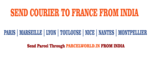 Courier to France from Gurgaon, Courier France , Courier Service to France , France Courier Service, Gurgaon to France Courier Service, Dhl France , Fedex France , UPS France , Aramex France , TNT France , Cheapest, Economy, Express, Fast, Air, Cargo, Urgent, Cheap, Gurgaon France Courier, cargo service to France , France cargo service, shipment to France , Gurgaon to France cargo, Shipping to France , cargo Agent for France , Best International Courier Service for France , Sending Parcel to France , Ship to France , France Courier Charges, Courier rate from India to France , Best way to send parcel to Germany From Gurgaon, Courier for France from Gurgaon, Courier Charges For France , Reliable courier for France , Affordable Courier Service for France , Delivery to France , import service from France , Fast Courier to France , Parcel Delivery to France , Cargo Delivery to France , Best Courier to France , Way to Send parcel to France , Discounted Courier Rates for France from Gurgaon, Shipping Prices for France , France Courier Price from Gurgaon, Cheapest Courier Service for France From Gurgaon, Economy Courier Service for France From Gurgaon, cargo service to France , Cargo agent for France , France Cargo Service, Export Cargo to France , Sea Cargo to France , Economy Courier Rates for France From Gurgaon, Economy courier Rates for France , how to Send Courier to France , How to ship Parcel to France From Gurgaon, Shipping Rates for France , Shipping Charges for France , Top Rates Courier for France , Gurgaon to France Courier Charges, France Courier Expert, Fast Courier to France , Urgent Courier to France from Gurgaon, Express Delivery to France from Gurgaon, Gurgaon to France Urgent Courier Service, Next Day courier to France From Gurgaon, Next Day Delivery to France from Gurgaon, Next Day Courier to France , Fast Courier to France from Gurgaon, Discounted Rates for France Courier, Parcel Delivery to France , Door Delivery to France , cargo agent for France