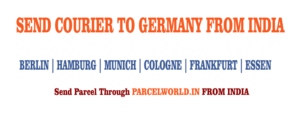 Courier to Germany from Mumbai, Courier Germany , Courier Service to Germany , Germany Courier Service, Mumbai to Germany Courier Service, Dhl Germany , Fedex Germany , Germany usa, Aramex Germany , TNT Germany , Cheapest, Economy, Express, Fast, Air, Cargo, Urgent, Cheap, Mumbai Germany Courier, cargo service to Germany , Germany cargo service, shipment to Germany , Mumbai to Germany cargo, Shipping to Germany , cargo Agent for Germany , Best International Courier Service for Germany , Sending Parcel to Germany , Ship to Germany , Germany Courier Charges, Courier rate from India to Germany , Best way to send parcel to Germany From Mumbai, Courier for Germany from Mumbai, Courier Charges For Germany , Reliable courier for Germany , Affordable Courier Service for Germany , Delivery to Germany , Parcel Delivery to Germany , Cargo Delivery to Germany , Best Courier to Germany , Way to Send parcel to Germany , Discounted Courier Rates for Germany from Mumbai, Shipping Prices for Germany , Germany Courier Price from Mumbai, Cheapest Courier Service for Germany From Mumbai, Economy Courier Service for Germany From Mumbai, Economy Courier Rates for Germany From Mumbai, Economy courier Rates for Germany , how to Send Courier to Germany , How to ship Parcel to Germany From Mumbai, Shipping Rates for Germany , Shipping Charges for Germany , Top Rates Courier for Germany ,