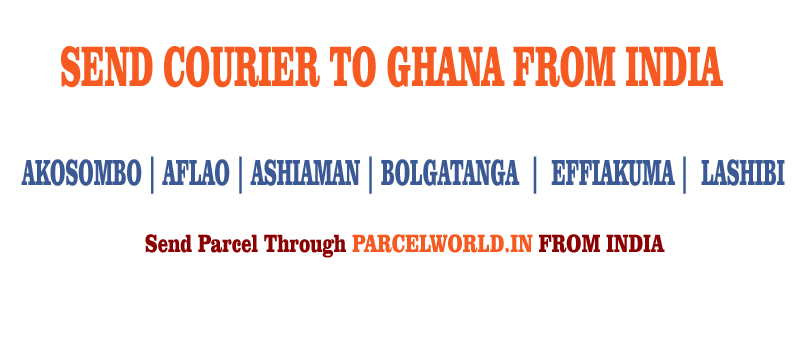 Courier to Ghana from Gurgaon, Courier Ghana , Courier Service to Ghana , Ghana Courier Service, Gurgaon to Ghana Courier Service, Dhl Ghana , Fedex Ghana , UPS Ghana , Aramex Ghana , TNT Ghana , Cheapest, Economy, Express, Fast, Air, Cargo, Urgent, Cheap, Gurgaon Ghana Courier, cargo service to Ghana , Ghana cargo service, shipment to Ghana , Gurgaon to Ghana cargo, Shipping to Ghana , cargo Agent for Ghana , Best International Courier Service for Ghana , Sending Parcel to Ghana , Ship to Ghana , Ghana Courier Charges, Courier rate from India to Ghana , Best way to send parcel to Ghana From Gurgaon, Courier for Ghana from Gurgaon, Courier Charges For Ghana , Reliable courier for Ghana , Affordable Courier Service for Ghana , Delivery to Ghana , import service from Ghana , Fast Courier to Ghana , Parcel Delivery to Ghana , Cargo Delivery to Ghana , Best Courier to Ghana , Way to Send parcel to Ghana , Discounted Courier Rates for Ghana from Gurgaon, Shipping Prices for Ghana , Ghana Courier Price from Gurgaon, Cheapest Courier Service for Ghana From Gurgaon, Economy Courier Service for Ghana From Gurgaon, cargo service to Ghana , Cargo agent for Ghana , Ghana Cargo Service, Export Cargo to Ghana , Sea Cargo to Ghana , Economy Courier Rates for Ghana From Gurgaon, Economy courier Rates for Ghana , how to Send Courier to Ghana , How to ship Parcel to Ghana From Gurgaon, Shipping Rates for Ghana , Shipping Charges for Ghana , Top Rates Courier for Ghana , Gurgaon to Ghana Courier Charges, Ghana Courier Expert, Fast Courier to Ghana , Urgent Courier to Ghana from Gurgaon, Express Delivery to Ghana from Gurgaon, Gurgaon to Ghana Urgent Courier Service, Next Day courier to Ghana From Gurgaon, Next Day Delivery to Ghana from Gurgaon, Next Day Courier to Ghana , Fast Courier to Ghana from Gurgaon, Discounted Rates for Ghana Courier, Parcel Delivery to Ghana , Door Delivery to Ghana , cargo agent for Ghana