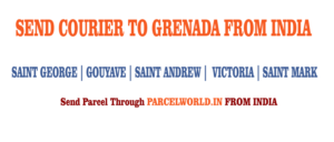 Courier to Grenada from Gurgaon, Courier Grenada , Courier Service to Grenada , Grenada Courier Service, Gurgaon to Grenada Courier Service, Dhl Grenada , Fedex Grenada , UPS Grenada , Aramex Grenada , TNT Grenada , Cheapest, Economy, Express, Fast, Air, Cargo, Urgent, Cheap, Gurgaon Grenada Courier, cargo service to Grenada , Grenada cargo service, shipment to Grenada , Gurgaon to Grenada cargo, Shipping to Grenada , cargo Agent for Grenada , Best International Courier Service for Grenada , Sending Parcel to Grenada , Ship to Grenada , Grenada Courier Charges, Courier rate from India to Grenada , Best way to send parcel to Grenada From Gurgaon, Courier for Grenada from Gurgaon, Courier Charges For Grenada , Reliable courier for Grenada , Affordable Courier Service for Grenada , Delivery to Grenada , import service from Grenada , Fast Courier to Grenada , Parcel Delivery to Grenada , Cargo Delivery to Grenada , Best Courier to Grenada , Way to Send parcel to Grenada , Discounted Courier Rates for Grenada from Gurgaon, Shipping Prices for Grenada , Grenada Courier Price from Gurgaon, Cheapest Courier Service for Grenada From Gurgaon, Economy Courier Service for Grenada From Gurgaon, cargo service to Grenada , Cargo agent for Grenada , Grenada Cargo Service, Export Cargo to Grenada , Sea Cargo to Grenada , Economy Courier Rates for Grenada From Gurgaon, Economy courier Rates for Grenada , how to Send Courier to Grenada , How to ship Parcel to Grenada From Gurgaon, Shipping Rates for Grenada , Shipping Charges for Grenada , Top Rates Courier for Grenada , Gurgaon to Grenada Courier Charges, Grenada Courier Expert, Fast Courier to Grenada , Urgent Courier to Grenada from Gurgaon, Express Delivery to Grenada from Gurgaon, Gurgaon to Grenada Urgent Courier Service, Next Day courier to Grenada From Gurgaon, Next Day Delivery to Grenada from Gurgaon, Next Day Courier to Grenada , Fast Courier to Grenada from Gurgaon, Discounted Rates for Grenada Courier, Parcel Delivery to 