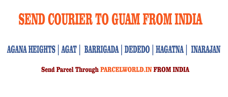 Courier to Guam from Gurgaon, Courier Guam , Courier Service to Guam , Guam Courier Service, Gurgaon to Guam Courier Service, Dhl Guam , Fedex Guam , UPS Guam , Aramex Guam , TNT Guam , Cheapest, Economy, Express, Fast, Air, Cargo, Urgent, Cheap, Gurgaon Guam Courier, cargo service to Guam , Guam cargo service, shipment to Guam , Gurgaon to Guam cargo, Shipping to Guam , cargo Agent for Guam , Best International Courier Service for Guam , Sending Parcel to Guam , Ship to Guam , Guam Courier Charges, Courier rate from India to Guam , Best way to send parcel to Guam From Gurgaon, Courier for Guam from Gurgaon, Courier Charges For Guam , Reliable courier for Guam , Affordable Courier Service for Guam , Delivery to Guam , import service from Guam , Fast Courier to Guam , Parcel Delivery to Guam , Cargo Delivery to Guam , Best Courier to Guam , Way to Send parcel to Guam , Discounted Courier Rates for Guam from Gurgaon, Shipping Prices for Guam , Guam Courier Price from Gurgaon, Cheapest Courier Service for Guam From Gurgaon, Economy Courier Service for Guam From Gurgaon, cargo service to Guam , Cargo agent for Guam , Guam Cargo Service, Export Cargo to Guam , Sea Cargo to Guam , Economy Courier Rates for Guam From Gurgaon, Economy courier Rates for Guam , how to Send Courier to Guam , How to ship Parcel to Guam From Gurgaon, Shipping Rates for Guam , Shipping Charges for Guam , Top Rates Courier for Guam , Gurgaon to Guam Courier Charges, Guam Courier Expert, Fast Courier to Guam , Urgent Courier to Guam from Gurgaon, Express Delivery to Guam from Gurgaon, Gurgaon to Guam Urgent Courier Service, Next Day courier to Guam From Gurgaon, Next Day Delivery to Guam from Gurgaon, Next Day Courier to Guam , Fast Courier to Guam from Gurgaon, Discounted Rates for Guam Courier, Parcel Delivery to Guam , Door Delivery to Guam , cargo agent for Guam