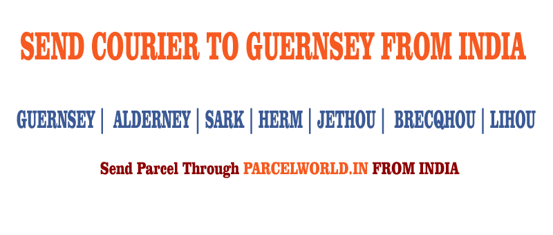 Courier to Guernsey from Gurgaon, Courier Guernsey , Courier Service to Guernsey , Guernsey Courier Service, Gurgaon to Guernsey Courier Service, Dhl Guernsey , Fedex Guernsey , UPS Guernsey , Aramex Guernsey , TNT Guernsey , Cheapest, Economy, Express, Fast, Air, Cargo, Urgent, Cheap, Gurgaon Guernsey Courier, cargo service to Guernsey , Guernsey cargo service, shipment to Guernsey , Gurgaon to Guernsey cargo, Shipping to Guernsey , cargo Agent for Guernsey , Best International Courier Service for Guernsey , Sending Parcel to Guernsey , Ship to Guernsey , Guernsey Courier Charges, Courier rate from India to Guernsey , Best way to send parcel to Guernsey From Gurgaon, Courier for Guernsey from Gurgaon, Courier Charges For Guernsey , Reliable courier for Guernsey , Affordable Courier Service for Guernsey , Delivery to Guernsey , import service from Guernsey , Fast Courier to Guernsey , Parcel Delivery to Guernsey , Cargo Delivery to Guernsey , Best Courier to Guernsey , Way to Send parcel to Guernsey , Discounted Courier Rates for Guernsey from Gurgaon, Shipping Prices for Guernsey , Guernsey Courier Price from Gurgaon, Cheapest Courier Service for Guernsey From Gurgaon, Economy Courier Service for Guernsey From Gurgaon, cargo service to Guernsey , Cargo agent for Guernsey , Guernsey Cargo Service, Export Cargo to Guernsey , Sea Cargo to Guernsey , Economy Courier Rates for Guernsey From Gurgaon, Economy courier Rates for Guernsey , how to Send Courier to Guernsey , How to ship Parcel to Guernsey From Gurgaon, Shipping Rates for Guernsey , Shipping Charges for Guernsey , Top Rates Courier for Guernsey , Gurgaon to Guernsey Courier Charges, Guernsey Courier Expert, Fast Courier to Guernsey , Urgent Courier to Guernsey from Gurgaon, Express Delivery to Guernsey from Gurgaon, Gurgaon to Guernsey Urgent Courier Service, Next Day courier to Guernsey From Gurgaon, Next Day Delivery to Guernsey from Gurgaon, Next Day Courier to Guernsey , Fast Courier to Guernsey from Gurgaon, Discounted Rates for Guernsey Courier, Parcel Delivery to Guernsey , Door Delivery to Guernsey , cargo agent for Guernsey