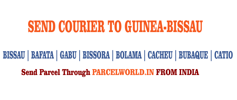 Courier to Guinea Bissau from Delhi, Courier Guinea Bissau , Courier Service to Guinea Bissau , Guinea Bissau Courier Service, Delhi to Guinea Bissau Courier Service, Dhl Guinea Bissau , Fedex Guinea Bissau , UPS Guinea Bissau , Aramex Guinea Bissau , TNT Guinea Bissau , Cheapest, Economy, Express, Fast, Air, Cargo, Urgent, Cheap, Delhi Guinea Bissau Courier, cargo service to Guinea Bissau , Guinea Bissau cargo service, shipment to Guinea Bissau , Delhi to Guinea Bissau cargo, Shipping to Guinea Bissau , cargo Agent for Guinea Bissau , Best International Courier Service for Guinea Bissau , Sending Parcel to Guinea Bissau , Ship to Guinea Bissau , Guinea Bissau Courier Charges, Courier rate from India to Guinea Bissau , Best way to send parcel to Guinea Bissau From Delhi, Courier for Guinea Bissau from Delhi, Courier Charges For Guinea Bissau , Reliable courier for Guinea Bissau , Affordable Courier Service for Guinea Bissau , Delivery to Guinea Bissau , import service from Guinea Bissau , Fast Courier to Guinea Bissau , Parcel Delivery to Guinea Bissau , Cargo Delivery to Guinea Bissau , Best Courier to Guinea Bissau , Way to Send parcel to Guinea Bissau , Discounted Courier Rates for Guinea Bissau from Delhi, Shipping Prices for Guinea Bissau , Guinea Bissau Courier Price from Delhi, Cheapest Courier Service for Guinea Bissau From Delhi, Economy Courier Service for Guinea Bissau From Delhi, cargo service to Guinea Bissau , Cargo agent for Guinea Bissau , Guinea Bissau Cargo Service, Export Cargo to Guinea Bissau , Sea Cargo to Guinea Bissau , Economy Courier Rates for Guinea Bissau From Delhi, Economy courier Rates for Guinea Bissau , how to Send Courier to Guinea Bissau , How to ship Parcel to Guinea Bissau From Delhi, Shipping Rates for Guinea Bissau , Shipping Charges for Guinea Bissau , Top Rates Courier for Guinea Bissau , Delhi to Guinea Bissau Courier Charges, Guinea Bissau Courier Expert, Fast Courier to Guinea Bissau , Urgent Courier to Guinea Bissau from 