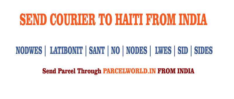 Courier to Haiti from Gurgaon, Courier Haiti, Courier Service to Haiti, Haiti Courier Service, Gurgaon to Haiti Courier Service, Dhl Haiti, Fedex Haiti, UPS Haiti, Aramex Haiti, TNT Haiti, Cheapest, Economy, Express, Fast, Air, Cargo, Urgent, Cheap, Gurgaon Haiti Courier, cargo service to Haiti, Haiti cargo service, shipment to Haiti, Gurgaon to Haiti cargo, Shipping to Haiti, cargo Agent for Haiti, Best International Courier Service for Haiti, Sending Parcel to Haiti, Ship to Haiti, Haiti Courier Charges, Courier rate from India to Haiti, Best way to send parcel to Germany From Gurgaon, Courier for Haiti from Gurgaon, Courier Charges For Haiti, Reliable courier for Haiti, Affordable Courier Service for Haiti, Delivery to Haiti, import service from Haiti, Fast Courier to Haiti, Parcel Delivery to Haiti, Cargo Delivery to Haiti, Best Courier to Haiti, Way to Send parcel to Haiti, Discounted Courier Rates for Haiti from Gurgaon, Shipping Prices for Haiti, Haiti Courier Price from Gurgaon, Cheapest Courier Service for Haiti From Gurgaon, Economy Courier Service for Haiti From Gurgaon, cargo service to Haiti, Cargo agent for Haiti, Haiti Cargo Service, Export Cargo to Haiti, Sea Cargo to Haiti, Economy Courier Rates for Haiti From Gurgaon, Economy courier Rates for Haiti, how to Send Courier to Haiti, How to ship Parcel to Haiti From Gurgaon, Shipping Rates for Haiti, Shipping Charges for Haiti, Top Rates Courier for Haiti, Gurgaon to Haiti Courier Charges, Haiti Courier Expert, Fast Courier to Haiti, Urgent Courier to Haiti from Gurgaon, Express Delivery to Haiti from Gurgaon, Gurgaon to Haiti Urgent Courier Service, Next Day courier to Haiti From Gurgaon, Next Day Delivery to Haiti from Gurgaon, Next Day Courier to Haiti, Fast Courier to Haiti from Gurgaon, Discounted Rates for Haiti Courier, Parcel Delivery to Haiti, Door Delivery to Haiti, cargo agent for Haiti