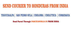 Courier to Honduras from Gurgaon, Courier Honduras, Courier Service to Honduras, Honduras Courier Service, Gurgaon to Honduras Courier Service, Dhl Honduras, Fedex Honduras, UPS Honduras, Aramex Honduras, TNT Honduras, Cheapest, Economy, Express, Fast, Air, Cargo, Urgent, Cheap, Gurgaon Honduras Courier, cargo service to Honduras, Honduras cargo service, shipment to Honduras, Gurgaon to Honduras cargo, Shipping to Honduras, cargo Agent for Honduras, Best International Courier Service for Honduras, Sending Parcel to Honduras, Ship to Honduras, Honduras Courier Charges, Courier rate from India to Honduras, Best way to send parcel to Germany From Gurgaon, Courier for Honduras from Gurgaon, Courier Charges For Honduras, Reliable courier for Honduras, Affordable Courier Service for Honduras, Delivery to Honduras, import service from Honduras, Fast Courier to Honduras, Parcel Delivery to Honduras, Cargo Delivery to Honduras, Best Courier to Honduras, Way to Send parcel to Honduras, Discounted Courier Rates for Honduras from Gurgaon, Shipping Prices for Honduras, Honduras Courier Price from Gurgaon, Cheapest Courier Service for Honduras From Gurgaon, Economy Courier Service for Honduras From Gurgaon, cargo service to Honduras, Cargo agent for Honduras, Honduras Cargo Service, Export Cargo to Honduras, Sea Cargo to Honduras, Economy Courier Rates for Honduras From Gurgaon, Economy courier Rates for Honduras, how to Send Courier to Honduras, How to ship Parcel to Honduras From Gurgaon, Shipping Rates for Honduras, Shipping Charges for Honduras, Top Rates Courier for Honduras, Gurgaon to Honduras Courier Charges, Honduras Courier Expert, Fast Courier to Honduras, Urgent Courier to Honduras from Gurgaon, Express Delivery to Honduras from Gurgaon, Gurgaon to Honduras Urgent Courier Service, Next Day courier to Honduras From Gurgaon, Next Day Delivery to Honduras from Gurgaon, Next Day Courier to Honduras, Fast Courier to Honduras from Gurgaon, Discounted Rates for Honduras Cour