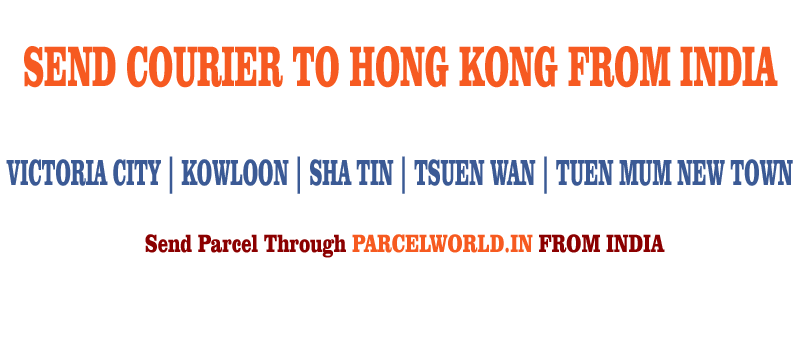 Courier to Hong Kong from Gurgaon, Courier Hong Kong, Courier Service to Hong Kong, Hong Kong Courier Service, Gurgaon to Hong Kong Courier Service, Dhl Hong Kong, Fedex Hong Kong, UPS Hong Kong, Aramex Hong Kong, TNT Hong Kong, Cheapest, Economy, Express, Fast, Air, Cargo, Urgent, Cheap, Gurgaon Hong Kong Courier, cargo service to Hong Kong, Hong Kong cargo service, shipment to Hong Kong, Gurgaon to Hong Kong cargo, Shipping to Hong Kong, cargo Agent for Hong Kong, Best International Courier Service for Hong Kong, Sending Parcel to Hong Kong, Ship to Hong Kong, Hong Kong Courier Charges, Courier rate from India to Hong Kong, Best way to send parcel to Germany From Gurgaon, Courier for Hong Kong from Gurgaon, Courier Charges For Hong Kong, Reliable courier for Hong Kong, Affordable Courier Service for Hong Kong, Delivery to Hong Kong, import service from Hong Kong, Fast Courier to Hong Kong, Parcel Delivery to Hong Kong, Cargo Delivery to Hong Kong, Best Courier to Hong Kong, Way to Send parcel to Hong Kong, Discounted Courier Rates for Hong Kong from Gurgaon, Shipping Prices for Hong Kong, Hong Kong Courier Price from Gurgaon, Cheapest Courier Service for Hong Kong From Gurgaon, Economy Courier Service for Hong Kong From Gurgaon, cargo service to Hong Kong, Cargo agent for Hong Kong, Hong Kong Cargo Service, Export Cargo to Hong Kong, Sea Cargo to Hong Kong, Economy Courier Rates for Hong Kong From Gurgaon, Economy courier Rates for Hong Kong, how to Send Courier to Hong Kong, How to ship Parcel to Hong Kong From Gurgaon, Shipping Rates for Hong Kong, Shipping Charges for Hong Kong, Top Rates Courier for Hong Kong, Gurgaon to Hong Kong Courier Charges, Hong Kong Courier Expert, Fast Courier to Hong Kong, Urgent Courier to Hong Kong from Gurgaon, Express Delivery to Hong Kong from Gurgaon, Gurgaon to Hong Kong Urgent Courier Service, Next Day courier to Hong Kong From Gurgaon, Next Day Delivery to Hong Kong from Gurgaon, Next Day Courier to Hong Kong, Fast Courier to Hong Kong from Gurgaon, Discounted Rates for Hong Kong Courier, Parcel Delivery to Hong Kong, Door Delivery to Hong Kong, cargo agent for Hong Kong