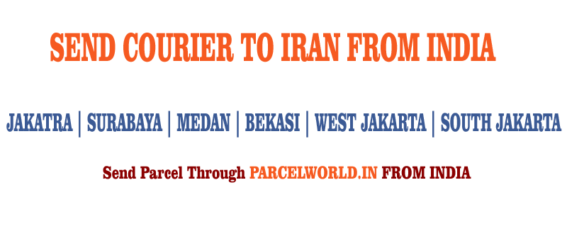 Courier to Iran from Gurgaon, Courier Iran, Courier Service to Iran, Iran Courier Service, Gurgaon to Iran Courier Service, Dhl Iran, Fedex Iran, UPS Iran, Aramex Iran, TNT Iran, Cheapest, Economy, Express, Fast, Air, Cargo, Urgent, Cheap, Gurgaon Iran Courier, cargo service to Iran, Iran cargo service, shipment to Iran, Gurgaon to Iran cargo, Shipping to Iran, cargo Agent for Iran, Best International Courier Service for Iran, Sending Parcel to Iran, Ship to Iran, Iran Courier Charges, Courier rate from India to Iran, Best way to send parcel to Germany From Gurgaon, Courier for Iran from Gurgaon, Courier Charges For Iran, Reliable courier for Iran, Affordable Courier Service for Iran, Delivery to Iran, import service from Iran, Fast Courier to Iran, Parcel Delivery to Iran, Cargo Delivery to Iran, Best Courier to Iran, Way to Send parcel to Iran, Discounted Courier Rates for Iran from Gurgaon, Shipping Prices for Iran, Iran Courier Price from Gurgaon, Cheapest Courier Service for Iran From Gurgaon, Economy Courier Service for Iran From Gurgaon, cargo service to Iran, Cargo agent for Iran, Iran Cargo Service, Export Cargo to Iran, Sea Cargo to Iran, Economy Courier Rates for Iran From Gurgaon, Economy courier Rates for Iran, how to Send Courier to Iran, How to ship Parcel to Iran From Gurgaon, Shipping Rates for Iran, Shipping Charges for Iran, Top Rates Courier for Iran, Gurgaon to Iran Courier Charges, Iran Courier Expert, Fast Courier to Iran, Urgent Courier to Iran from Gurgaon, Express Delivery to Iran from Gurgaon, Gurgaon to Iran Urgent Courier Service, Next Day courier to Iran From Gurgaon, Next Day Delivery to Iran from Gurgaon, Next Day Courier to Iran, Fast Courier to Iran from Gurgaon, Discounted Rates for Iran Courier, Parcel Delivery to Iran, Door Delivery to Iran, cargo agent for Iran