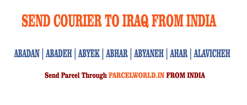 Courier to Iraq from Gurgaon, Courier Iraq, Courier Service to Iraq, Iraq Courier Service, Gurgaon to Iraq Courier Service, Dhl Iraq, Fedex Iraq, UPS Iraq, Aramex Iraq, TNT Iraq, Cheapest, Economy, Express, Fast, Air, Cargo, Urgent, Cheap, Gurgaon Iraq Courier, cargo service to Iraq, Iraq cargo service, shipment to Iraq, Gurgaon to Iraq cargo, Shipping to Iraq, cargo Agent for Iraq, Best International Courier Service for Iraq, Sending Parcel to Iraq, Ship to Iraq, Iraq Courier Charges, Courier rate from India to Iraq, Best way to send parcel to Germany From Gurgaon, Courier for Iraq from Gurgaon, Courier Charges For Iraq, Reliable courier for Iraq, Affordable Courier Service for Iraq, Delivery to Iraq, import service from Iraq, Fast Courier to Iraq, Parcel Delivery to Iraq, Cargo Delivery to Iraq, Best Courier to Iraq, Way to Send parcel to Iraq, Discounted Courier Rates for Iraq from Gurgaon, Shipping Prices for Iraq, Iraq Courier Price from Gurgaon, Cheapest Courier Service for Iraq From Gurgaon, Economy Courier Service for Iraq From Gurgaon, cargo service to Iraq, Cargo agent for Iraq, Iraq Cargo Service, Export Cargo to Iraq, Sea Cargo to Iraq, Economy Courier Rates for Iraq From Gurgaon, Economy courier Rates for Iraq, how to Send Courier to Iraq, How to ship Parcel to Iraq From Gurgaon, Shipping Rates for Iraq, Shipping Charges for Iraq, Top Rates Courier for Iraq, Gurgaon to Iraq Courier Charges, Iraq Courier Expert, Fast Courier to Iraq, Urgent Courier to Iraq from Gurgaon, Express Delivery to Iraq from Gurgaon, Gurgaon to Iraq Urgent Courier Service, Next Day courier to Iraq From Gurgaon, Next Day Delivery to Iraq from Gurgaon, Next Day Courier to Iraq, Fast Courier to Iraq from Gurgaon, Discounted Rates for Iraq Courier, Parcel Delivery to Iraq, Door Delivery to Iraq, cargo agent for Iraq