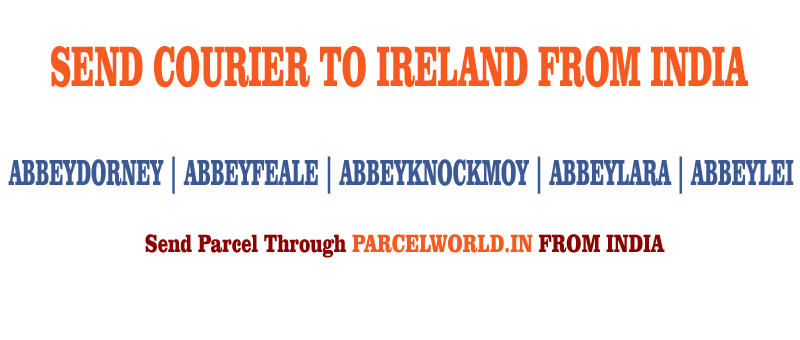 Courier to Ireland from Gurgaon, Courier Ireland, Courier Service to Ireland, Ireland Courier Service, Gurgaon to Ireland Courier Service, Dhl Ireland, Fedex Ireland, UPS Ireland, Aramex Ireland, TNT Ireland, Cheapest, Economy, Express, Fast, Air, Cargo, Urgent, Cheap, Gurgaon Ireland Courier, cargo service to Ireland, Ireland cargo service, shipment to Ireland, Gurgaon to Ireland cargo, Shipping to Ireland, cargo Agent for Ireland, Best International Courier Service for Ireland, Sending Parcel to Ireland, Ship to Ireland, Ireland Courier Charges, Courier rate from India to Ireland, Best way to send parcel to Germany From Gurgaon, Courier for Ireland from Gurgaon, Courier Charges For Ireland, Reliable courier for Ireland, Affordable Courier Service for Ireland, Delivery to Ireland, import service from Ireland, Fast Courier to Ireland, Parcel Delivery to Ireland, Cargo Delivery to Ireland, Best Courier to Ireland, Way to Send parcel to Ireland, Discounted Courier Rates for Ireland from Gurgaon, Shipping Prices for Ireland, Ireland Courier Price from Gurgaon, Cheapest Courier Service for Ireland From Gurgaon, Economy Courier Service for Ireland From Gurgaon, cargo service to Ireland, Cargo agent for Ireland, Ireland Cargo Service, Export Cargo to Ireland, Sea Cargo to Ireland, Economy Courier Rates for Ireland From Gurgaon, Economy courier Rates for Ireland, how to Send Courier to Ireland, How to ship Parcel to Ireland From Gurgaon, Shipping Rates for Ireland, Shipping Charges for Ireland, Top Rates Courier for Ireland, Gurgaon to Ireland Courier Charges, Ireland Courier Expert, Fast Courier to Ireland, Urgent Courier to Ireland from Gurgaon, Express Delivery to Ireland from Gurgaon, Gurgaon to Ireland Urgent Courier Service, Next Day courier to Ireland From Gurgaon, Next Day Delivery to Ireland from Gurgaon, Next Day Courier to Ireland, Fast Courier to Ireland from Gurgaon, Discounted Rates for Ireland Courier, Parcel Delivery to Ireland, Door Delivery to Ireland, ca