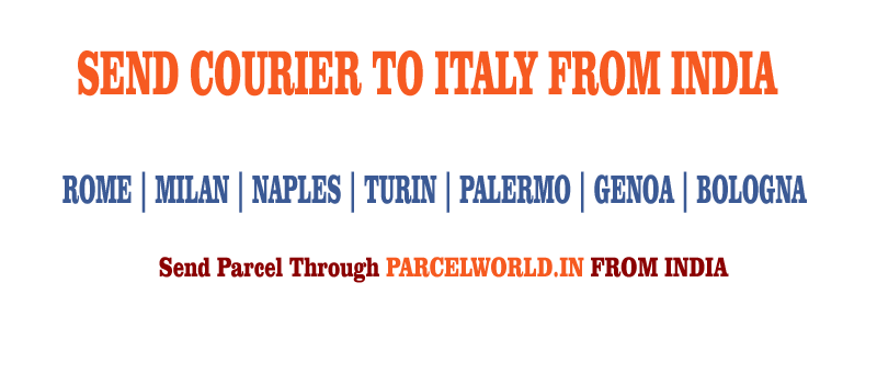 Courier to Italy from Gurgaon, Courier Italy, Courier Service to Italy, Italy Courier Service, Gurgaon to Italy Courier Service, Dhl Italy, Fedex Italy, UPS Italy, Aramex Italy, TNT Italy, Cheapest, Economy, Express, Fast, Air, Cargo, Urgent, Cheap, Gurgaon Italy Courier, cargo service to Italy, Italy cargo service, shipment to Italy, Gurgaon to Italy cargo, Shipping to Italy, cargo Agent for Italy, Best International Courier Service for Italy, Sending Parcel to Italy, Ship to Italy, Italy Courier Charges, Courier rate from India to Italy, Best way to send parcel to Germany From Gurgaon, Courier for Italy from Gurgaon, Courier Charges For Italy, Reliable courier for Italy, Affordable Courier Service for Italy, Delivery to Italy, import service from Italy, Fast Courier to Italy, Parcel Delivery to Italy, Cargo Delivery to Italy, Best Courier to Italy, Way to Send parcel to Italy, Discounted Courier Rates for Italy from Gurgaon, Shipping Prices for Italy, Italy Courier Price from Gurgaon, Cheapest Courier Service for Italy From Gurgaon, Economy Courier Service for Italy From Gurgaon, cargo service to Italy, Cargo agent for Italy, Italy Cargo Service, Export Cargo to Italy, Sea Cargo to Italy, Economy Courier Rates for Italy From Gurgaon, Economy courier Rates for Italy, how to Send Courier to Italy, How to ship Parcel to Italy From Gurgaon, Shipping Rates for Italy, Shipping Charges for Italy, Top Rates Courier for Italy, Gurgaon to Italy Courier Charges, Italy Courier Expert, Fast Courier to Italy, Urgent Courier to Italy from Gurgaon, Express Delivery to Italy from Gurgaon, Gurgaon to Italy Urgent Courier Service, Next Day courier to Italy From Gurgaon, Next Day Delivery to Italy from Gurgaon, Next Day Courier to Italy, Fast Courier to Italy from Gurgaon, Discounted Rates for Italy Courier, Parcel Delivery to Italy, Door Delivery to Italy, cargo agent for Italy