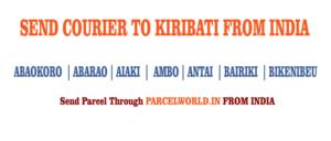 Courier to Kiribati from Gurgaon, Courier Kiribati, Courier Service to Kiribati, Kiribati Courier Service, Gurgaon to Kiribati Courier Service, Dhl Kiribati, Fedex Kiribati, UPS Kiribati, Aramex Kiribati, TNT Kiribati, Cheapest, Economy, Express, Fast, Air, Cargo, Urgent, Cheap, Gurgaon Kiribati Courier, cargo service to Kiribati, Kiribati cargo service, shipment to Kiribati, Gurgaon to Kiribati cargo, Shipping to Kiribati, cargo Agent for Kiribati, Best International Courier Service for Kiribati, Sending Parcel to Kiribati, Ship to Kiribati, Kiribati Courier Charges, Courier rate from India to Kiribati, Best way to send parcel to Germany From Gurgaon, Courier for Kiribati from Gurgaon, Courier Charges For Kiribati, Reliable courier for Kiribati, Affordable Courier Service for Kiribati, Delivery to Kiribati, import service from Kiribati, Fast Courier to Kiribati, Parcel Delivery to Kiribati, Cargo Delivery to Kiribati, Best Courier to Kiribati, Way to Send parcel to Kiribati, Discounted Courier Rates for Kiribati from Gurgaon, Shipping Prices for Kiribati, Kiribati Courier Price from Gurgaon, Cheapest Courier Service for Kiribati From Gurgaon, Economy Courier Service for Kiribati From Gurgaon, cargo service to Kiribati, Cargo agent for Kiribati, Kiribati Cargo Service, Export Cargo to Kiribati, Sea Cargo to Kiribati, Economy Courier Rates for Kiribati From Gurgaon, Economy courier Rates for Kiribati, how to Send Courier to Kiribati, How to ship Parcel to Kiribati From Gurgaon, Shipping Rates for Kiribati, Shipping Charges for Kiribati, Top Rates Courier for Kiribati, Gurgaon to Kiribati Courier Charges, Kiribati Courier Expert, Fast Courier to Kiribati, Urgent Courier to Kiribati from Gurgaon, Express Delivery to Kiribati from Gurgaon, Gurgaon to Kiribati Urgent Courier Service, Next Day courier to Kiribati From Gurgaon, Next Day Delivery to Kiribati from Gurgaon, Next Day Courier to Kiribati, Fast Courier to Kiribati from Gurgaon, Discounted Rates for Kiribati Courier, Parcel Delivery to Kiribati, Door Delivery to Kiribati, cargo agent for Kiribati