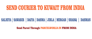 Courier to Kuwait from Delhi, Courier Kuwait, Courier Service to Kuwait, Kuwait Courier Service, Delhi to Kuwait Courier Service, Dhl Kuwait, Fedex Kuwait, UPS Kuwait, Aramex Kuwait, TNT Kuwait, Cheapest, Economy, Express, Fast, Air, Cargo, Urgent, Cheap, Delhi Kuwait Courier, cargo service to Kuwait, Kuwait cargo service, shipment to Kuwait, Delhi to Kuwait cargo, Shipping to Kuwait, cargo Agent for Kuwait, Best International Courier Service for Kuwait, Sending Parcel to Kuwait, Ship to Kuwait, Kuwait Courier Charges, Courier rate from India to Kuwait, Best way to send parcel to Germany From Delhi, Courier for Kuwait from Delhi, Courier Charges For Kuwait, Reliable courier for Kuwait, Affordable Courier Service for Kuwait, Delivery to Kuwait, import service from Kuwait, Fast Courier to Kuwait, Parcel Delivery to Kuwait, Cargo Delivery to Kuwait, Best Courier to Kuwait, Way to Send parcel to Kuwait, Discounted Courier Rates for Kuwait from Delhi, Shipping Prices for Kuwait, Kuwait Courier Price from Delhi, Cheapest Courier Service for Kuwait From Delhi, Economy Courier Service for Kuwait From Delhi, cargo service to Kuwait, Cargo agent for Kuwait, Kuwait Cargo Service, Export Cargo to Kuwait, Sea Cargo to Kuwait, Economy Courier Rates for Kuwait From Delhi, Economy courier Rates for Kuwait, how to Send Courier to Kuwait, How to ship Parcel to Kuwait From Delhi, Shipping Rates for Kuwait, Shipping Charges for Kuwait, Top Rates Courier for Kuwait, Delhi to Kuwait Courier Charges, Kuwait Courier Expert, Fast Courier to Kuwait, Urgent Courier to Kuwait from Delhi, Express Delivery to Kuwait from Delhi, Delhi to Kuwait Urgent Courier Service, Next Day courier to Kuwait From Delhi, Next Day Delivery to Kuwait from Delhi, Next Day Courier to Kuwait, Fast Courier to Kuwait from Delhi, Discounted Rates for Kuwait Courier, Parcel Delivery to Kuwait, Door Delivery to Kuwait, cargo agent for Kuwait