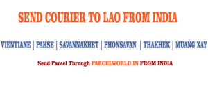 Courier to Lao from Gurgaon, Courier Lao, Courier Service to Lao, Lao Courier Service, Gurgaon to Lao Courier Service, Dhl Lao, Fedex Lao, UPS Lao, Aramex Lao, TNT Lao, Cheapest, Economy, Express, Fast, Air, Cargo, Urgent, Cheap, Gurgaon Lao Courier, cargo service to Lao, Lao cargo service, shipment to Lao, Gurgaon to Lao cargo, Shipping to Lao, cargo Agent for Lao, Best International Courier Service for Lao, Sending Parcel to Lao, Ship to Lao, Lao Courier Charges, Courier rate from India to Lao, Best way to send parcel to Germany From Gurgaon, Courier for Lao from Gurgaon, Courier Charges For Lao, Reliable courier for Lao, Affordable Courier Service for Lao, Delivery to Lao, import service from Lao, Fast Courier to Lao, Parcel Delivery to Lao, Cargo Delivery to Lao, Best Courier to Lao, Way to Send parcel to Lao, Discounted Courier Rates for Lao from Gurgaon, Shipping Prices for Lao, Lao Courier Price from Gurgaon, Cheapest Courier Service for Lao From Gurgaon, Economy Courier Service for Lao From Gurgaon, cargo service to Lao, Cargo agent for Lao, Lao Cargo Service, Export Cargo to Lao, Sea Cargo to Lao, Economy Courier Rates for Lao From Gurgaon, Economy courier Rates for Lao, how to Send Courier to Lao, How to ship Parcel to Lao From Gurgaon, Shipping Rates for Lao, Shipping Charges for Lao, Top Rates Courier for Lao, Gurgaon to Lao Courier Charges, Lao Courier Expert, Fast Courier to Lao, Urgent Courier to Lao from Gurgaon, Express Delivery to Lao from Gurgaon, Gurgaon to Lao Urgent Courier Service, Next Day courier to Lao From Gurgaon, Next Day Delivery to Lao from Gurgaon, Next Day Courier to Lao, Fast Courier to Lao from Gurgaon, Discounted Rates for Lao Courier, Parcel Delivery to Lao, Door Delivery to Lao, cargo agent for Lao