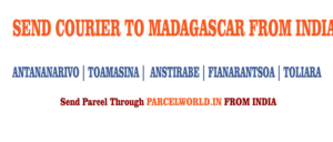 Courier to Madagascar from Gurgaon, Courier Madagascar, Courier Service to Madagascar, Madagascar Courier Service, Gurgaon to Madagascar Courier Service, Dhl Madagascar, Fedex Madagascar, UPS Madagascar, Aramex Madagascar, TNT Madagascar, Cheapest, Economy, Express, Fast, Air, Cargo, Urgent, Cheap, Gurgaon Madagascar Courier, cargo service to Madagascar, Madagascar cargo service, shipment to Madagascar, Gurgaon to Madagascar cargo, Shipping to Madagascar, cargo Agent for Madagascar, Best International Courier Service for Madagascar, Sending Parcel to Madagascar, Ship to Madagascar, Madagascar Courier Charges, Courier rate from India to Madagascar, Best way to send parcel to Germany From Gurgaon, Courier for Madagascar from Gurgaon, Courier Charges For Madagascar, Reliable courier for Madagascar, Affordable Courier Service for Madagascar, Delivery to Madagascar, import service from Madagascar, Fast Courier to Madagascar, Parcel Delivery to Madagascar, Cargo Delivery to Madagascar, Best Courier to Madagascar, Way to Send parcel to Madagascar, Discounted Courier Rates for Madagascar from Gurgaon, Shipping Prices for Madagascar, Madagascar Courier Price from Gurgaon, Cheapest Courier Service for Madagascar From Gurgaon, Economy Courier Service for Madagascar From Gurgaon, cargo service to Madagascar, Cargo agent for Madagascar, Madagascar Cargo Service, Export Cargo to Madagascar, Sea Cargo to Madagascar, Economy Courier Rates for Madagascar From Gurgaon, Economy courier Rates for Madagascar, how to Send Courier to Madagascar, How to ship Parcel to Madagascar From Gurgaon, Shipping Rates for Madagascar, Shipping Charges for Madagascar, Top Rates Courier for Madagascar, Gurgaon to Madagascar Courier Charges, Madagascar Courier Expert, Fast Courier to Madagascar, Urgent Courier to Madagascar from Gurgaon, Express Delivery to Madagascar from Gurgaon, Gurgaon to Madagascar Urgent Courier Service, Next Day courier to Madagascar From Gurgaon, Next Day Delivery to Madagascar f